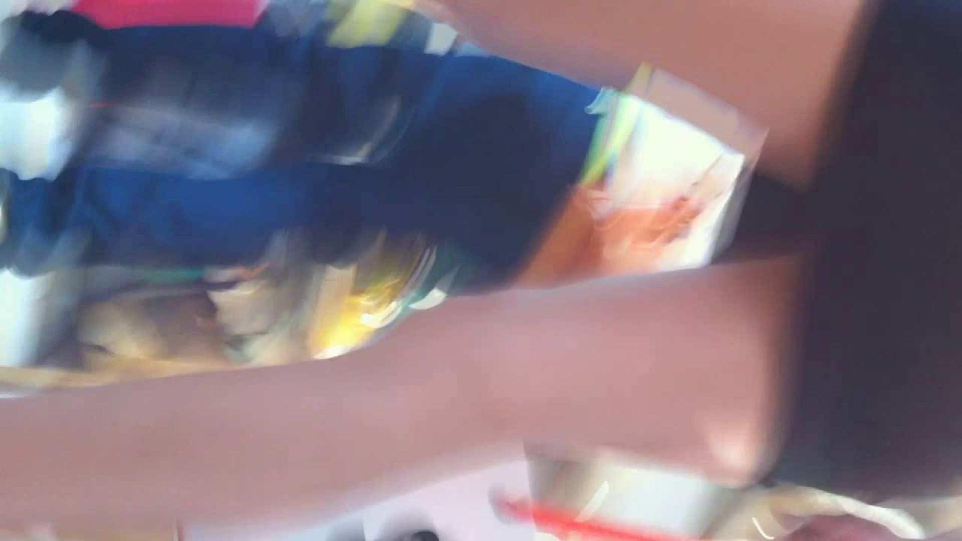 フルHD ショップ店員千人斬り! 大画面ノーカット完全版 vol.07 エロティックなOL  107画像 88