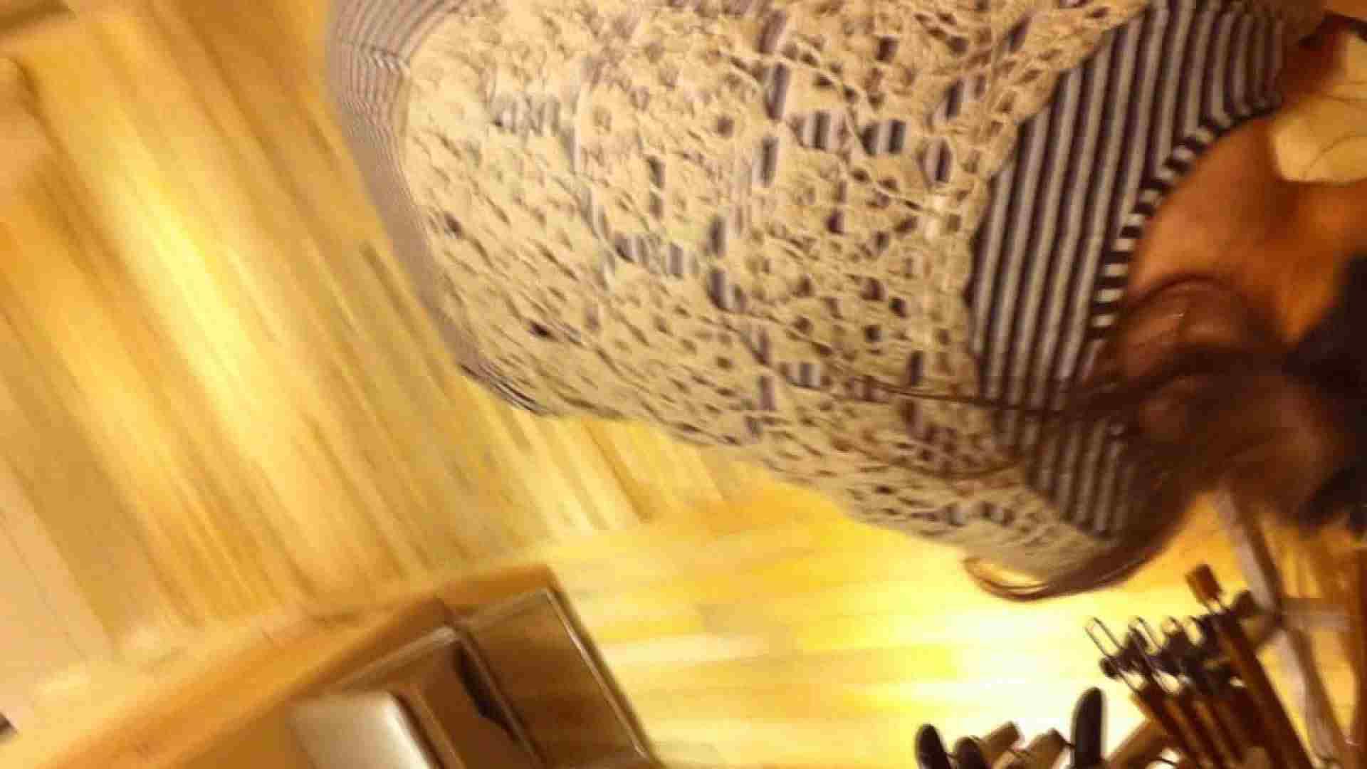 フルHD ショップ店員千人斬り! 大画面ノーカット完全版 vol.09 エロティックなOL おめこ無修正画像 103画像 2