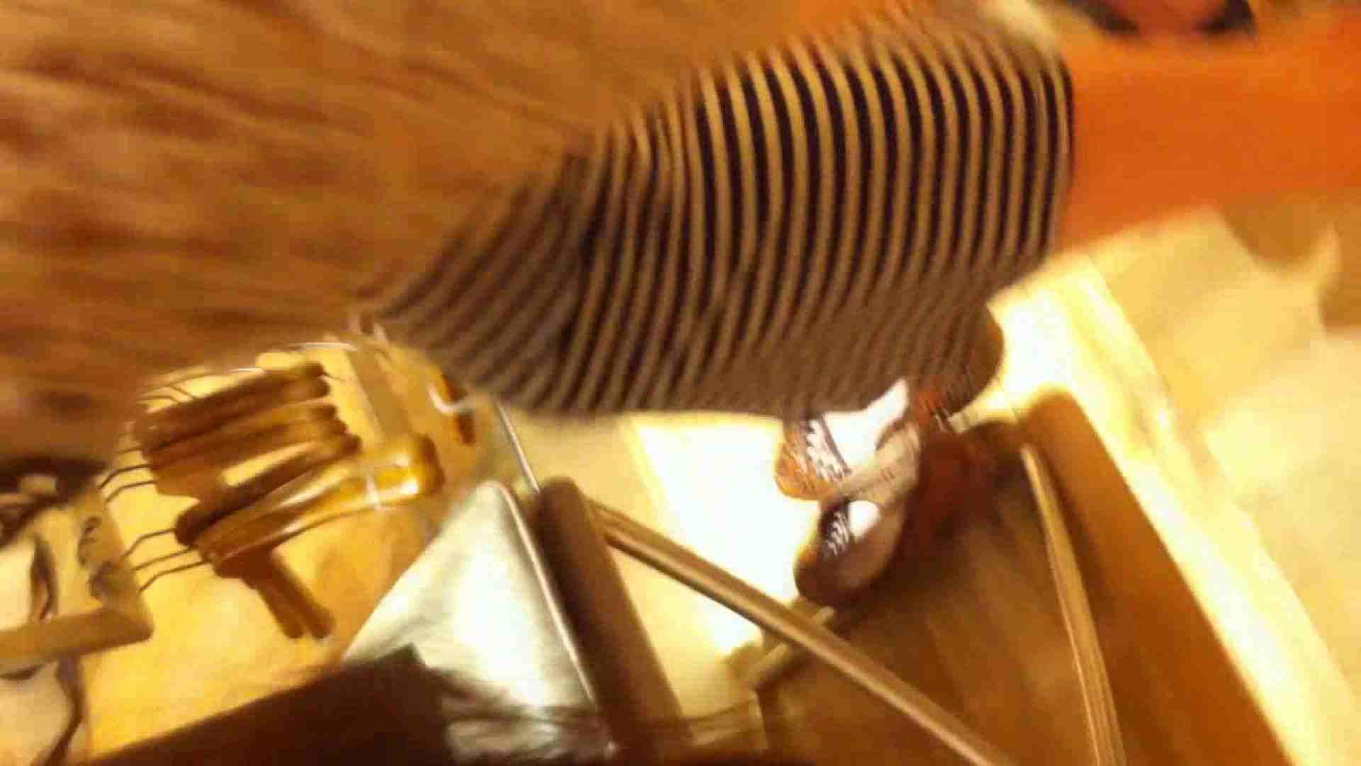 フルHD ショップ店員千人斬り! 大画面ノーカット完全版 vol.09 胸チラ | 高画質モード  103画像 5