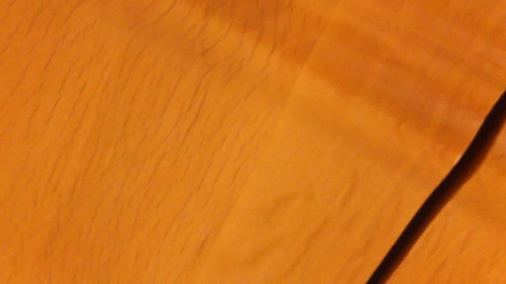 フルHD ショップ店員千人斬り! 大画面ノーカット完全版 vol.09 エロティックなOL おめこ無修正画像 103画像 14