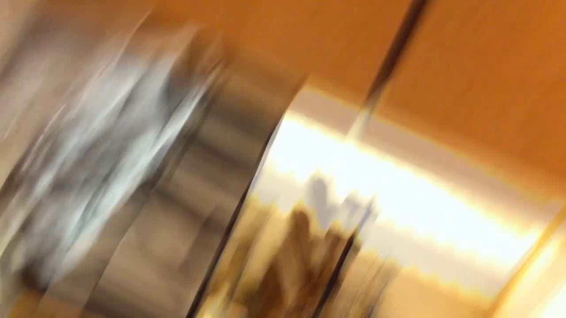 フルHD ショップ店員千人斬り! 大画面ノーカット完全版 vol.09 胸チラ   高画質モード  103画像 17