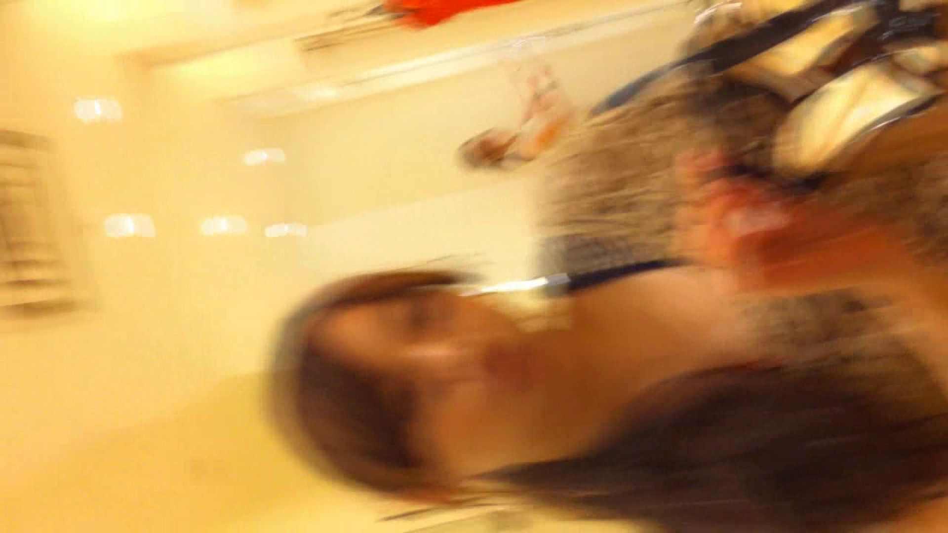 フルHD ショップ店員千人斬り! 大画面ノーカット完全版 vol.09 胸チラ | 高画質モード  103画像 25