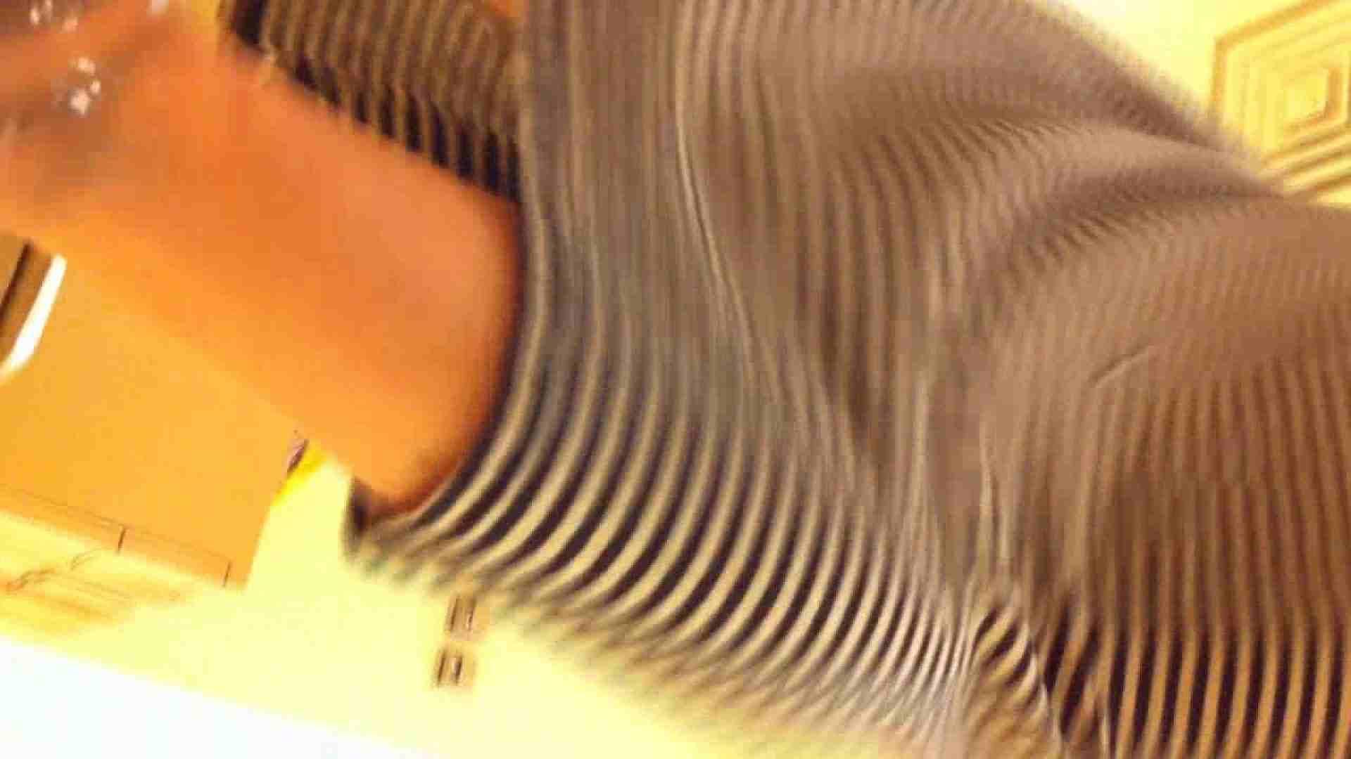 フルHD ショップ店員千人斬り! 大画面ノーカット完全版 vol.09 チラ 女性器鑑賞 103画像 27