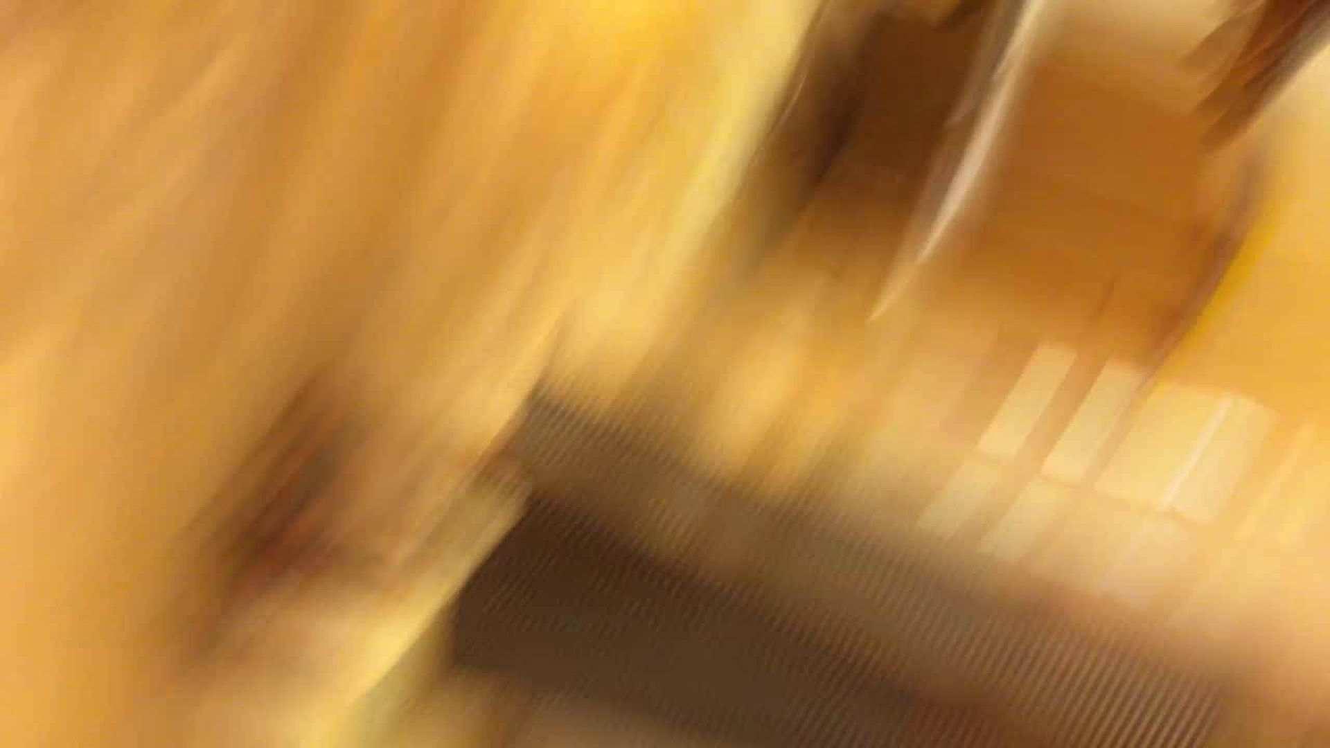 フルHD ショップ店員千人斬り! 大画面ノーカット完全版 vol.09 エロティックなOL おめこ無修正画像 103画像 30