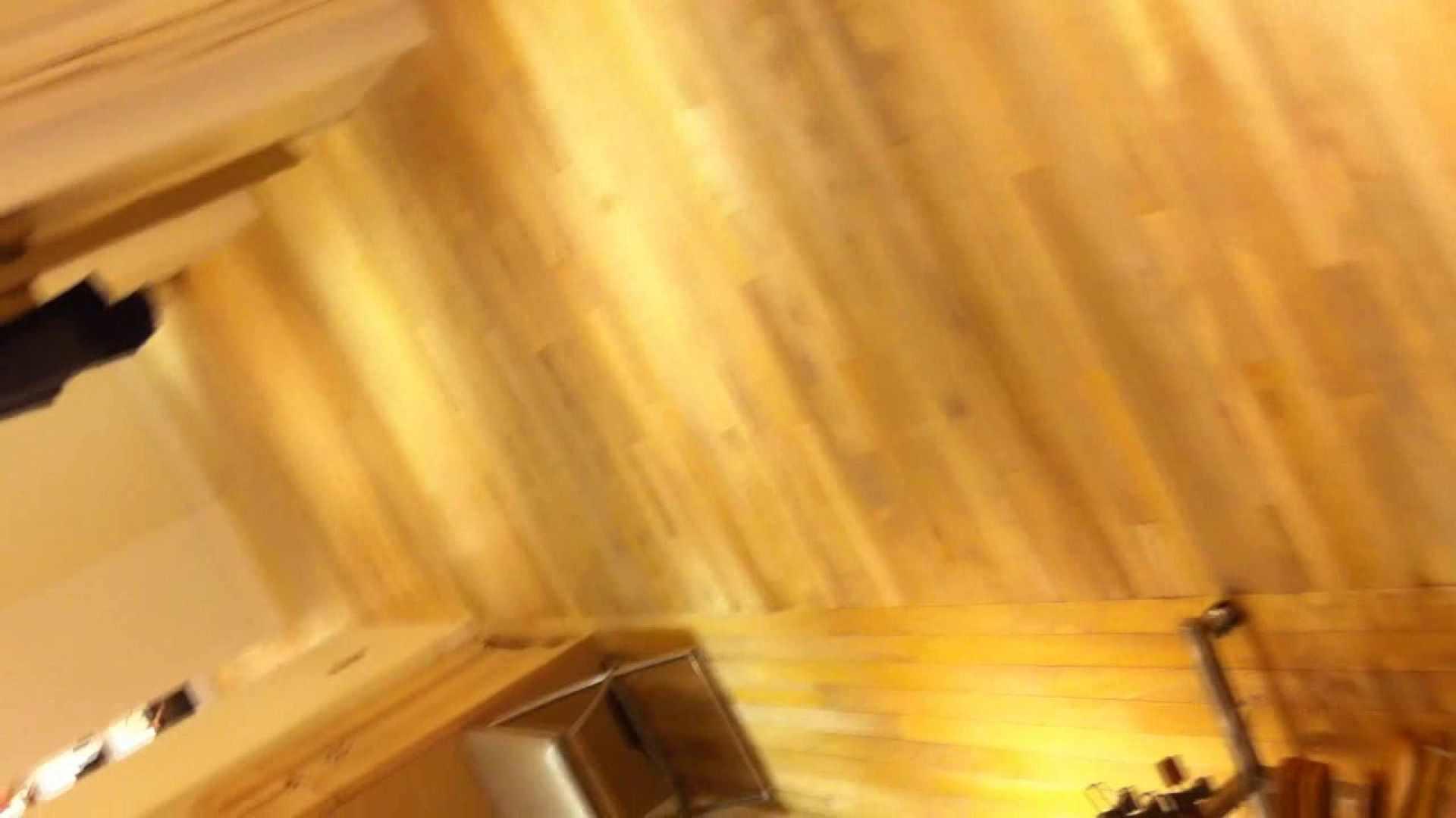 フルHD ショップ店員千人斬り! 大画面ノーカット完全版 vol.09 胸チラ | 高画質モード  103画像 33
