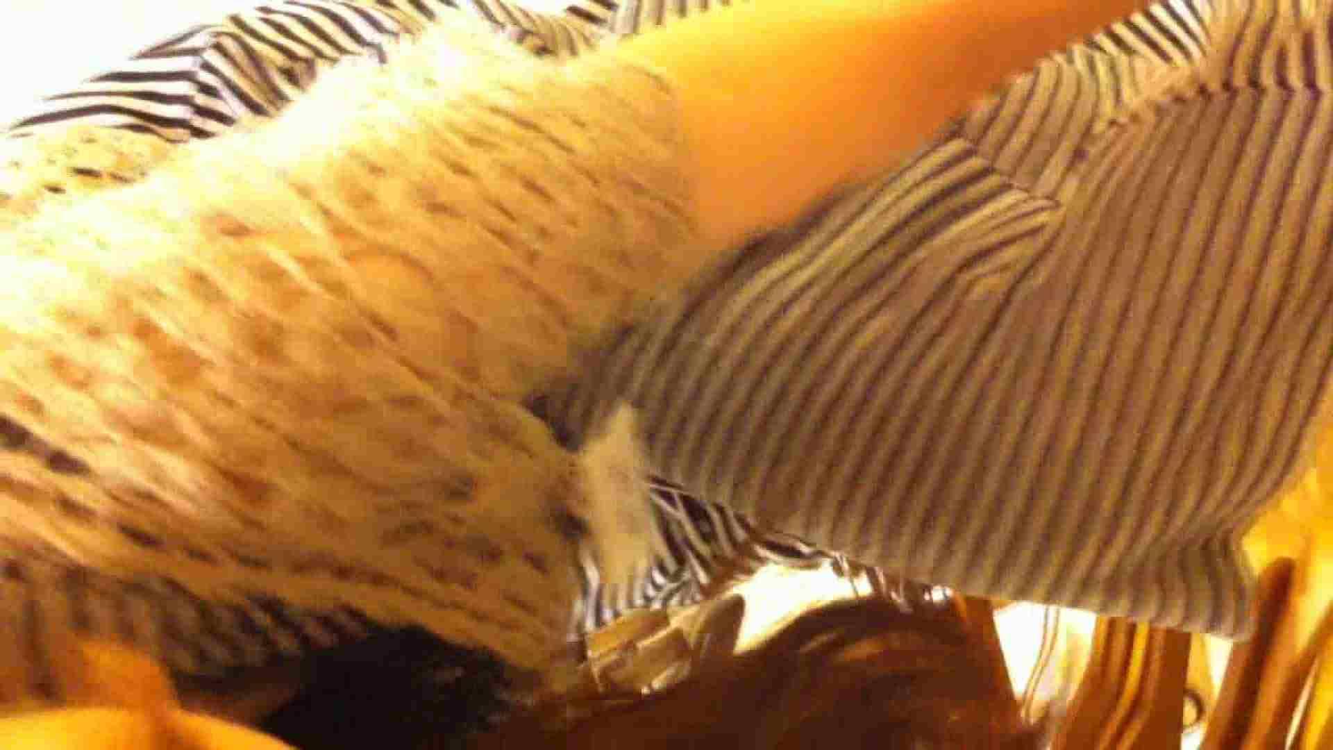 フルHD ショップ店員千人斬り! 大画面ノーカット完全版 vol.09 チラ 女性器鑑賞 103画像 35