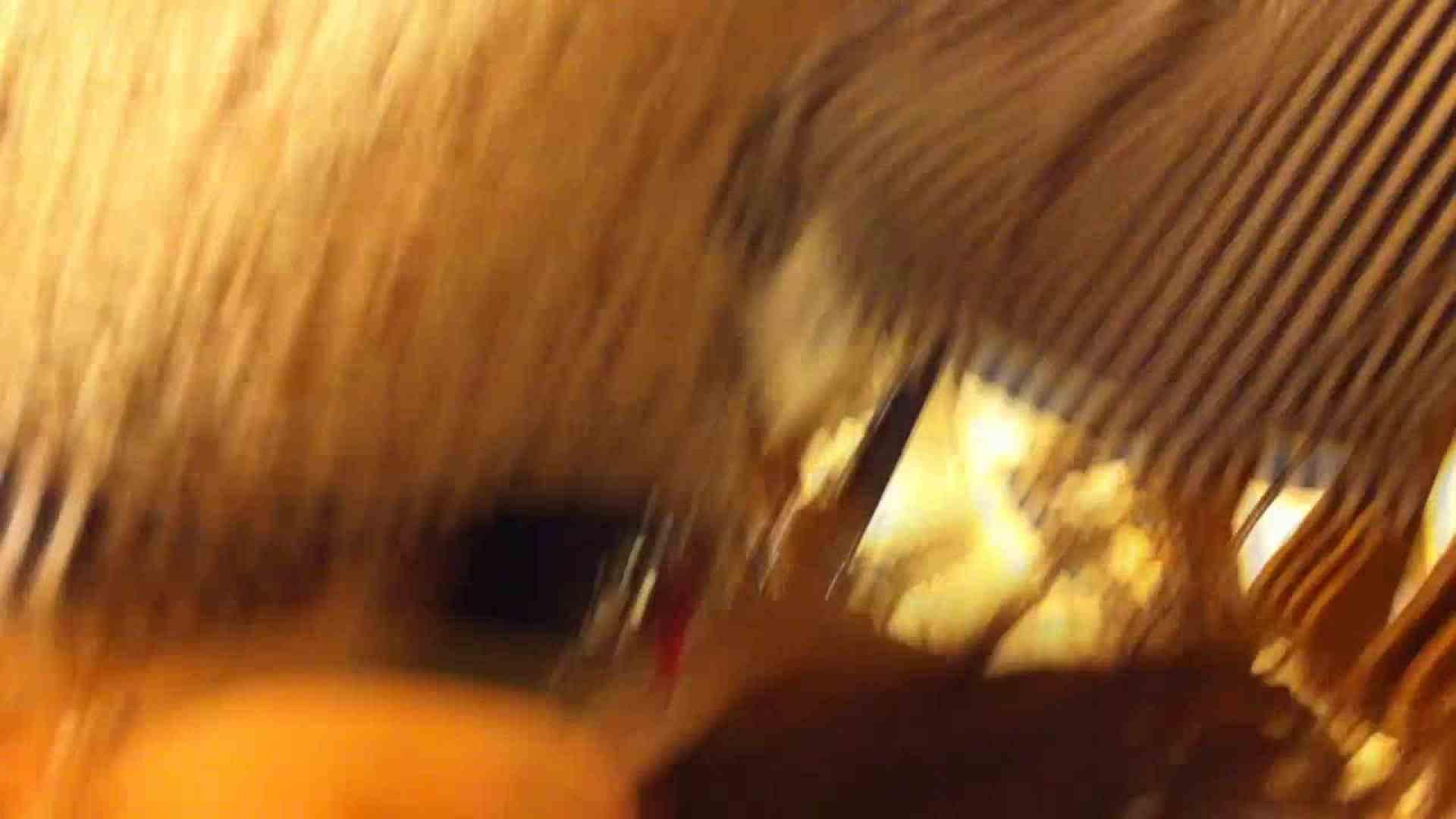 フルHD ショップ店員千人斬り! 大画面ノーカット完全版 vol.09 胸チラ  103画像 36