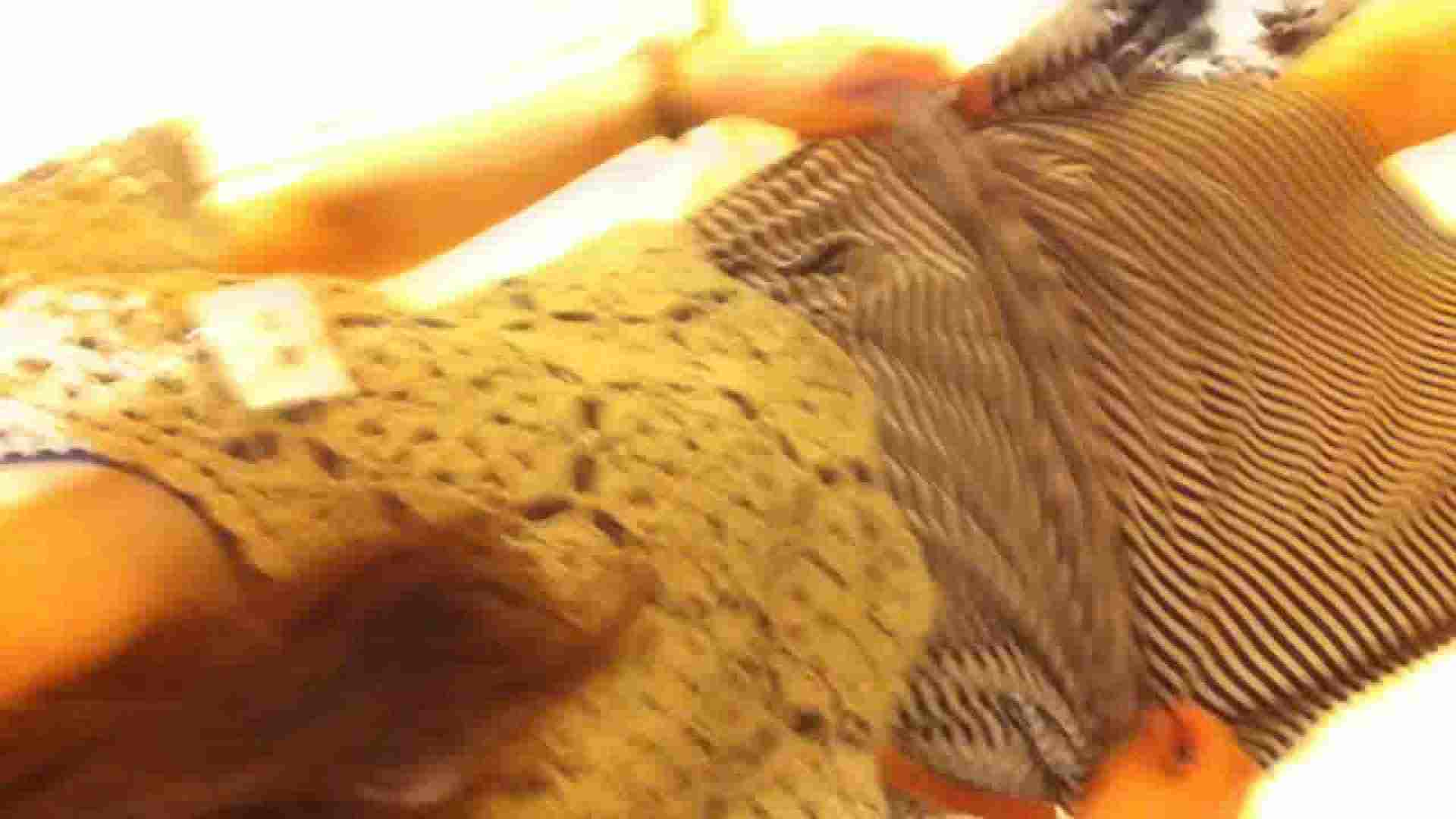 フルHD ショップ店員千人斬り! 大画面ノーカット完全版 vol.09 胸チラ   高画質モード  103画像 37