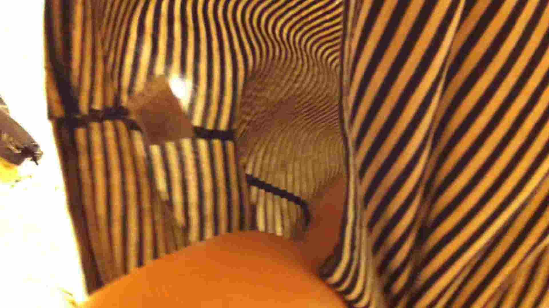 フルHD ショップ店員千人斬り! 大画面ノーカット完全版 vol.09 チラ 女性器鑑賞 103画像 43