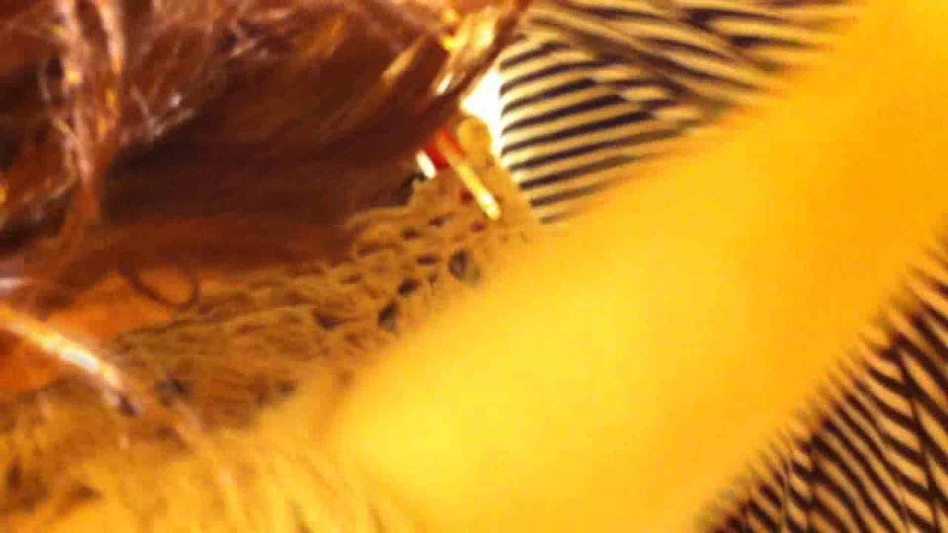 フルHD ショップ店員千人斬り! 大画面ノーカット完全版 vol.09 胸チラ | 高画質モード  103画像 45