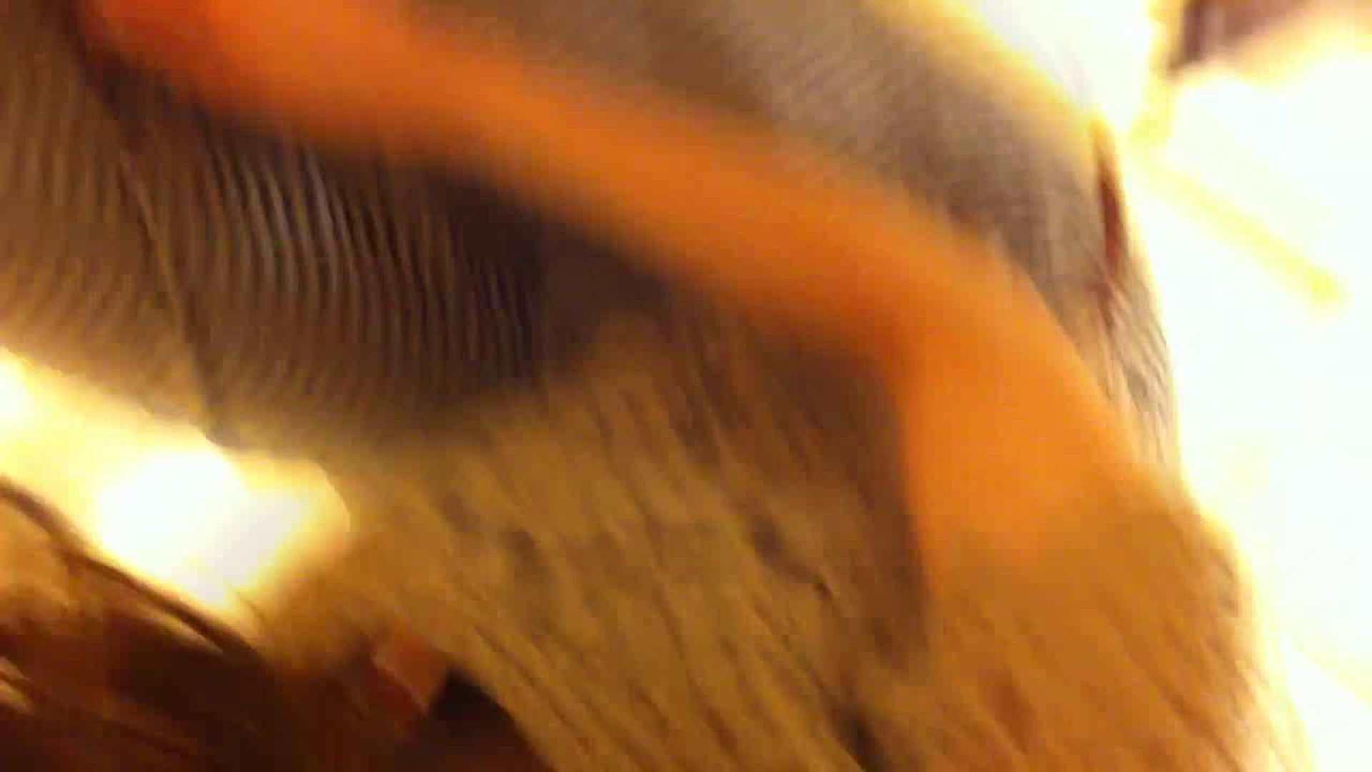 フルHD ショップ店員千人斬り! 大画面ノーカット完全版 vol.09 胸チラ   高画質モード  103画像 49