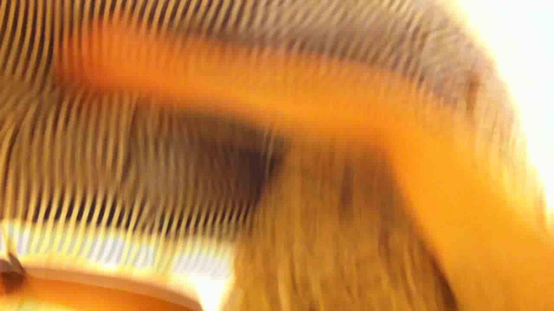 フルHD ショップ店員千人斬り! 大画面ノーカット完全版 vol.09 エロティックなOL おめこ無修正画像 103画像 50