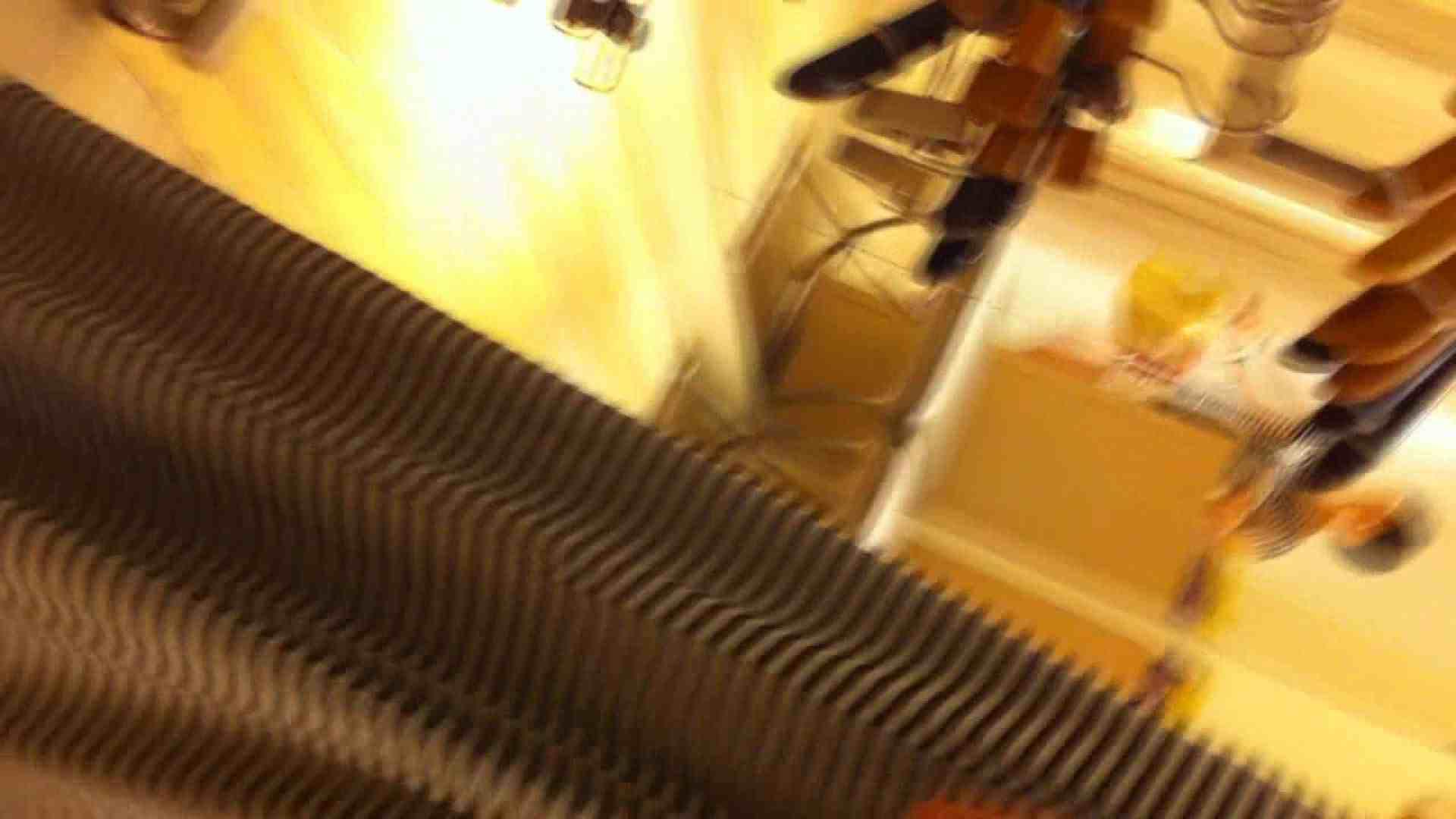 フルHD ショップ店員千人斬り! 大画面ノーカット完全版 vol.09 チラ 女性器鑑賞 103画像 51