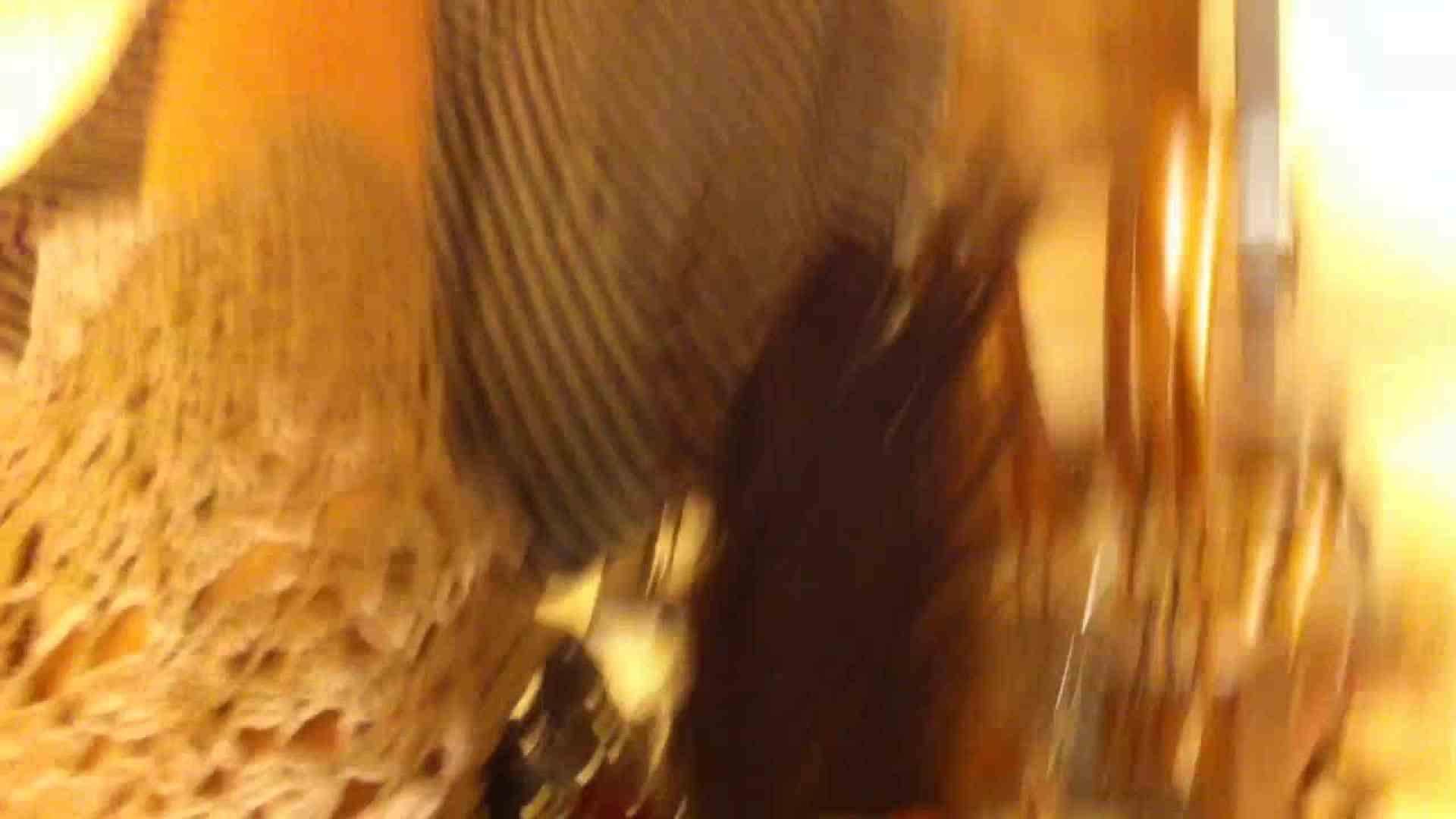 フルHD ショップ店員千人斬り! 大画面ノーカット完全版 vol.09 胸チラ   高画質モード  103画像 57