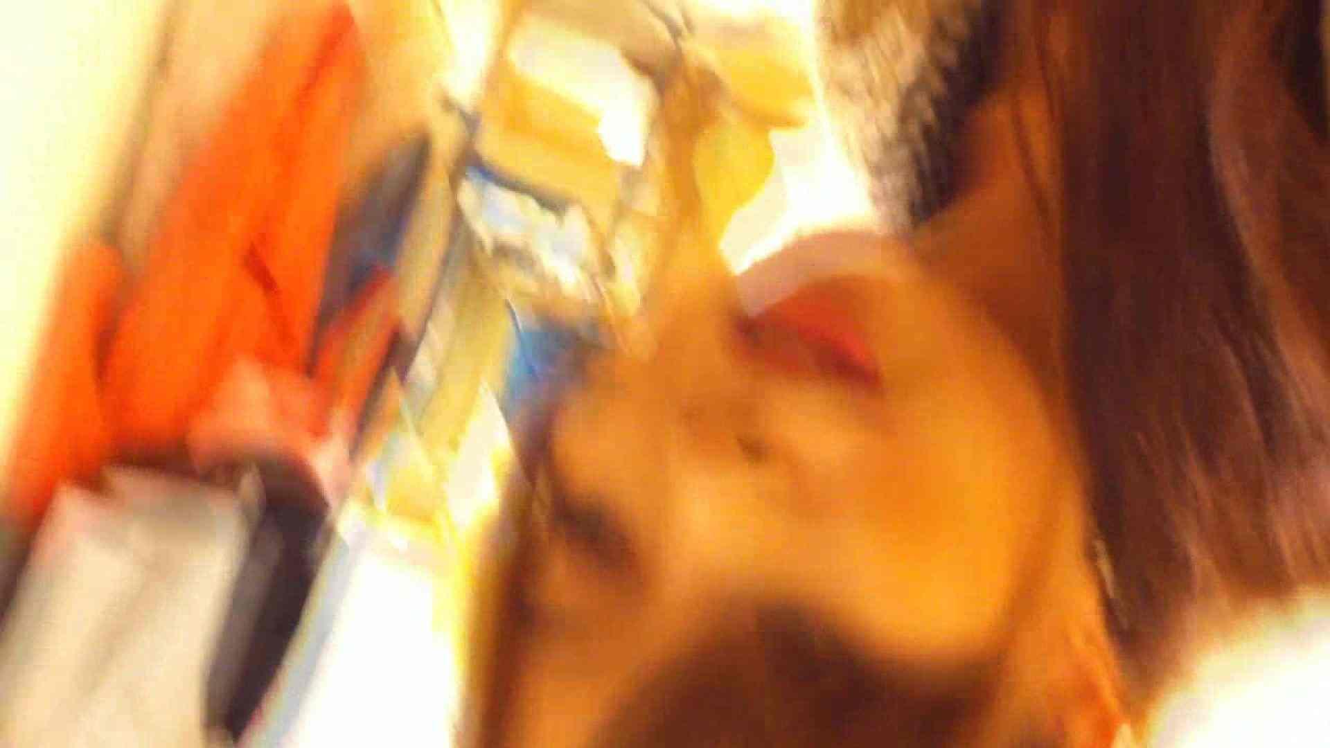 フルHD ショップ店員千人斬り! 大画面ノーカット完全版 vol.09 胸チラ | 高画質モード  103画像 69