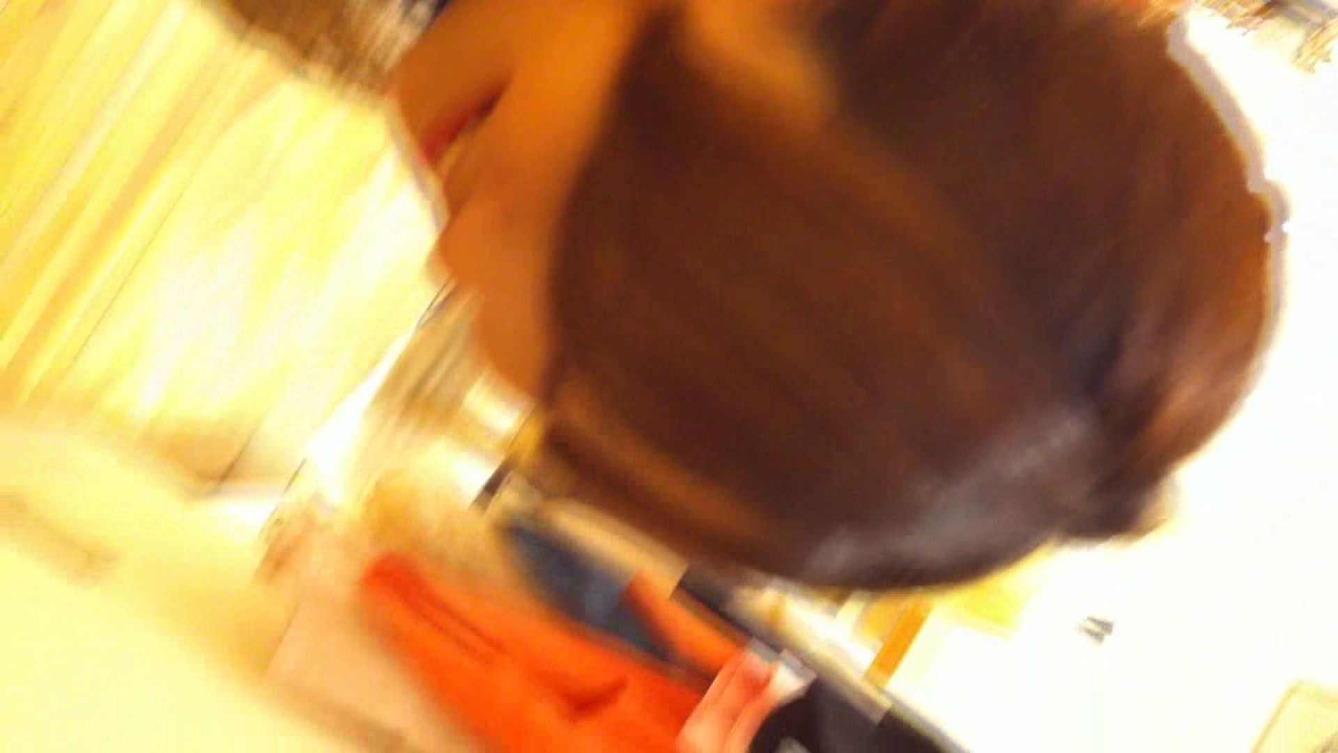 フルHD ショップ店員千人斬り! 大画面ノーカット完全版 vol.09 エロティックなOL おめこ無修正画像 103画像 70