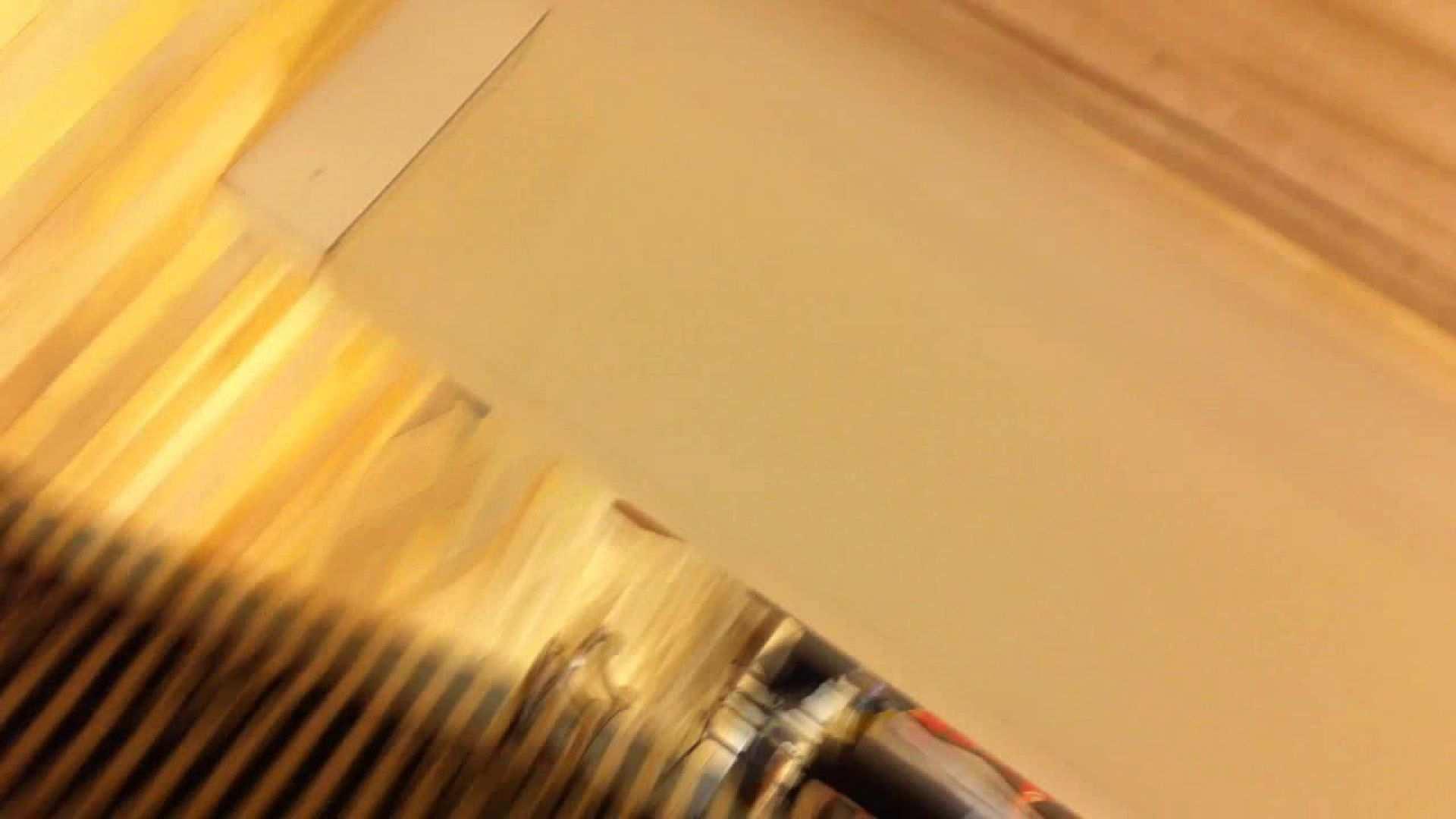 フルHD ショップ店員千人斬り! 大画面ノーカット完全版 vol.09 チラ 女性器鑑賞 103画像 75