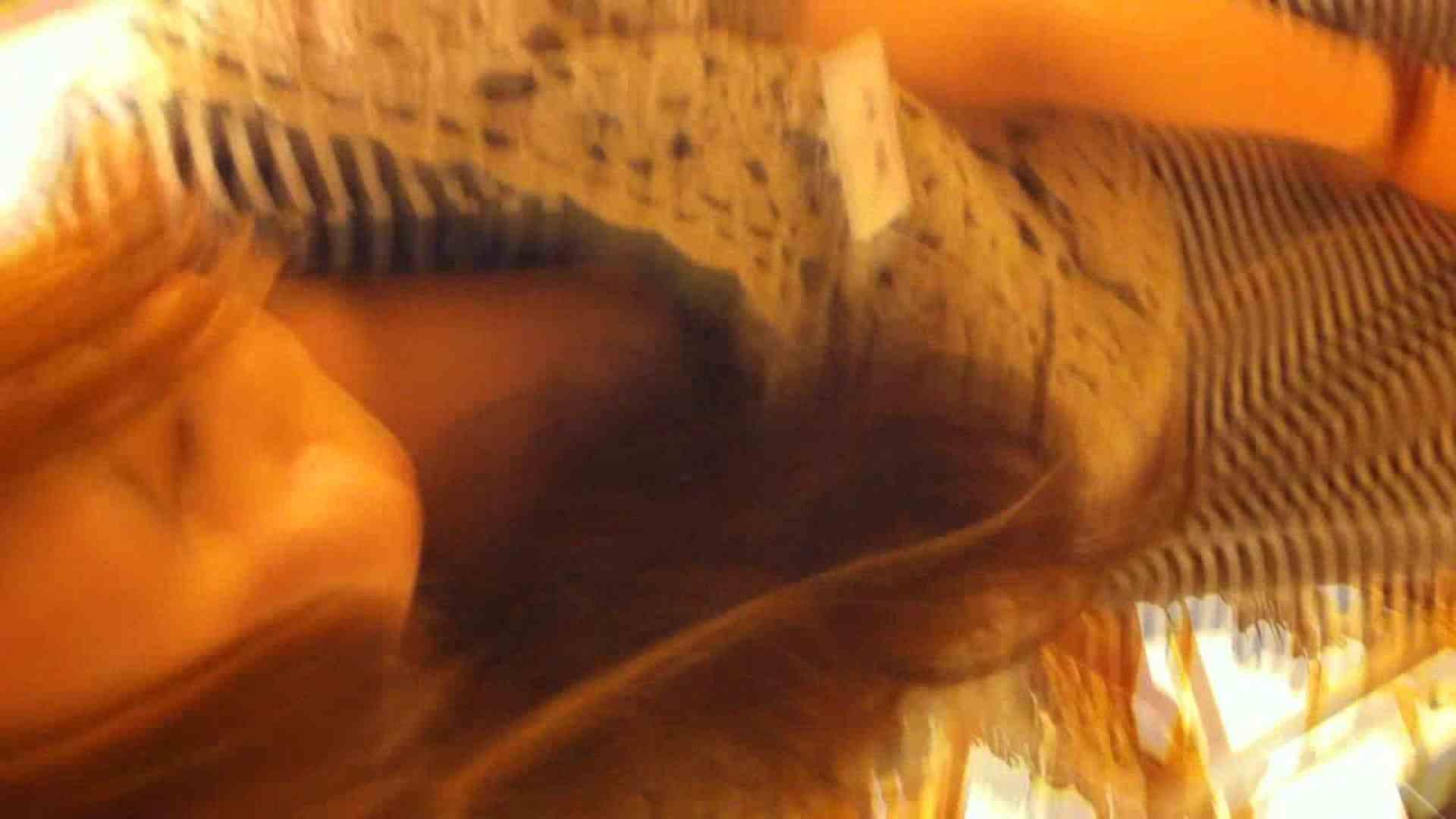 フルHD ショップ店員千人斬り! 大画面ノーカット完全版 vol.09 チラ 女性器鑑賞 103画像 79