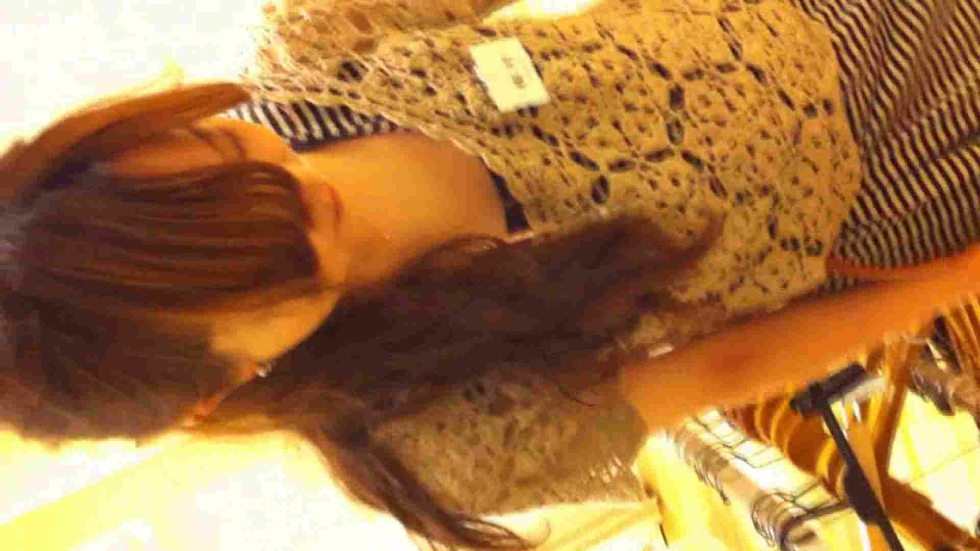 フルHD ショップ店員千人斬り! 大画面ノーカット完全版 vol.09 胸チラ | 高画質モード  103画像 89