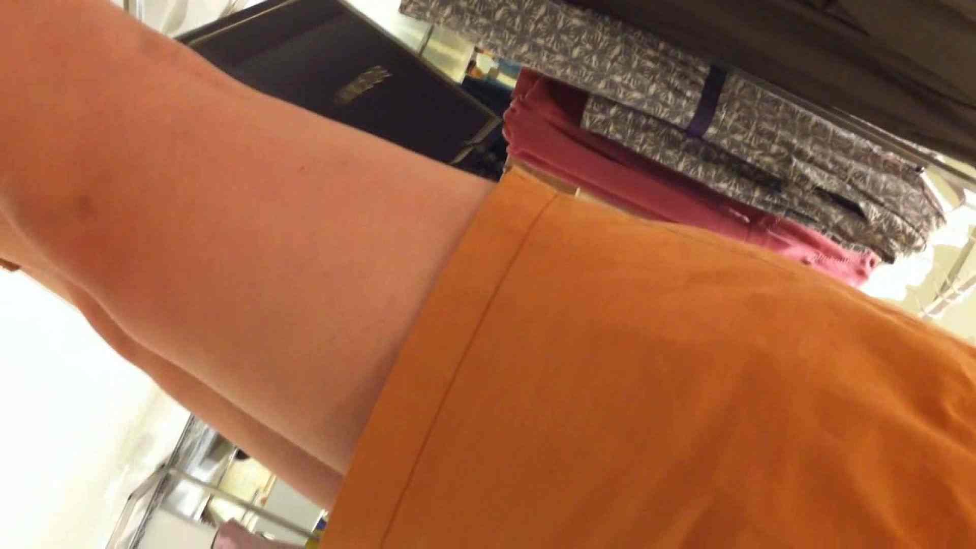 フルHD ショップ店員千人斬り! 大画面ノーカット完全版 vol.11 パンチラのぞき 濡れ場動画紹介 106画像 27