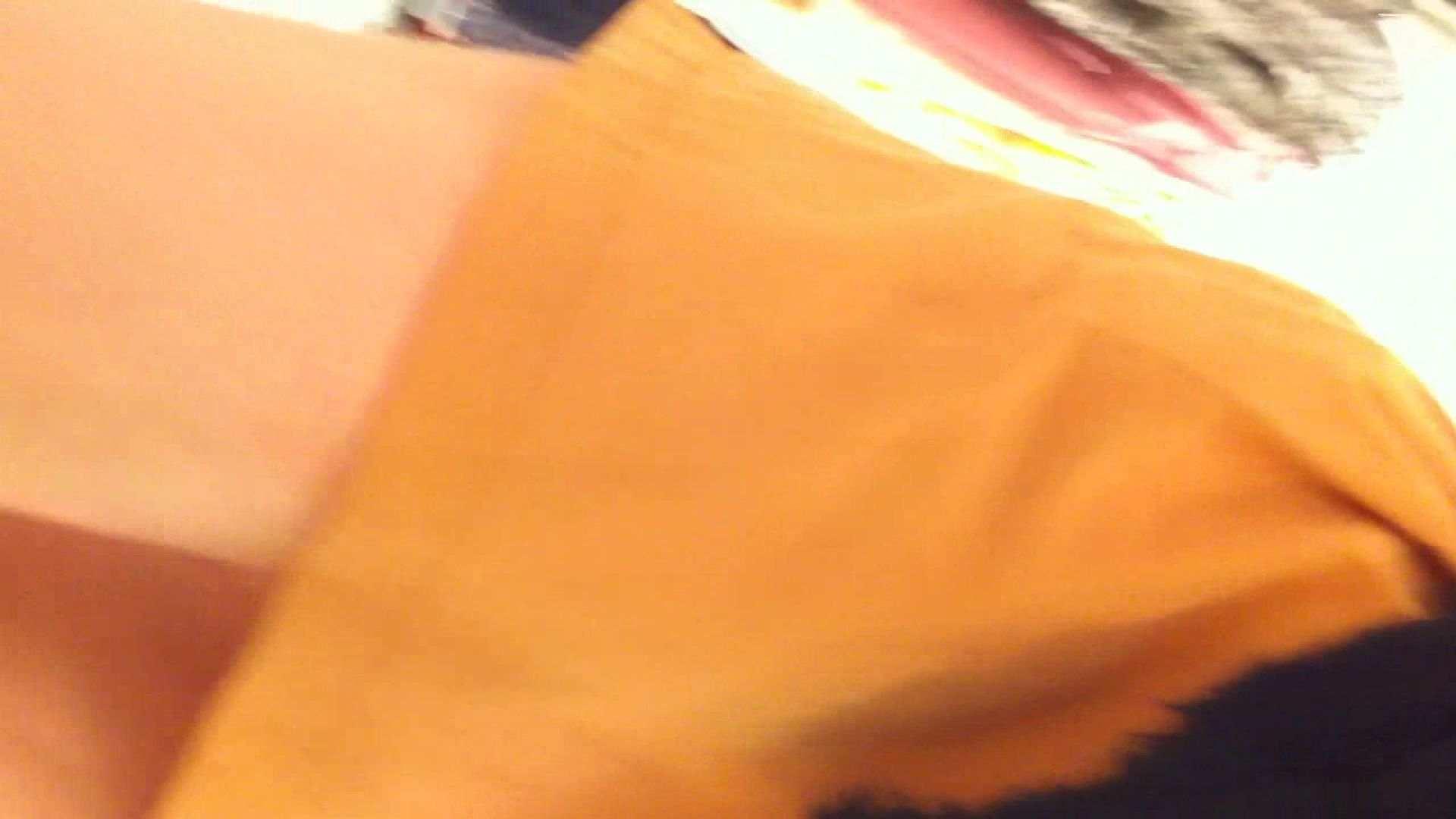 フルHD ショップ店員千人斬り! 大画面ノーカット完全版 vol.11 パンチラのぞき 濡れ場動画紹介 106画像 31