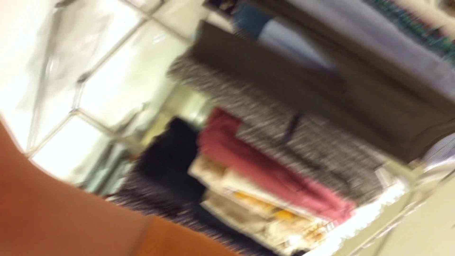 フルHD ショップ店員千人斬り! 大画面ノーカット完全版 vol.11 チラ オメコ無修正動画無料 106画像 54