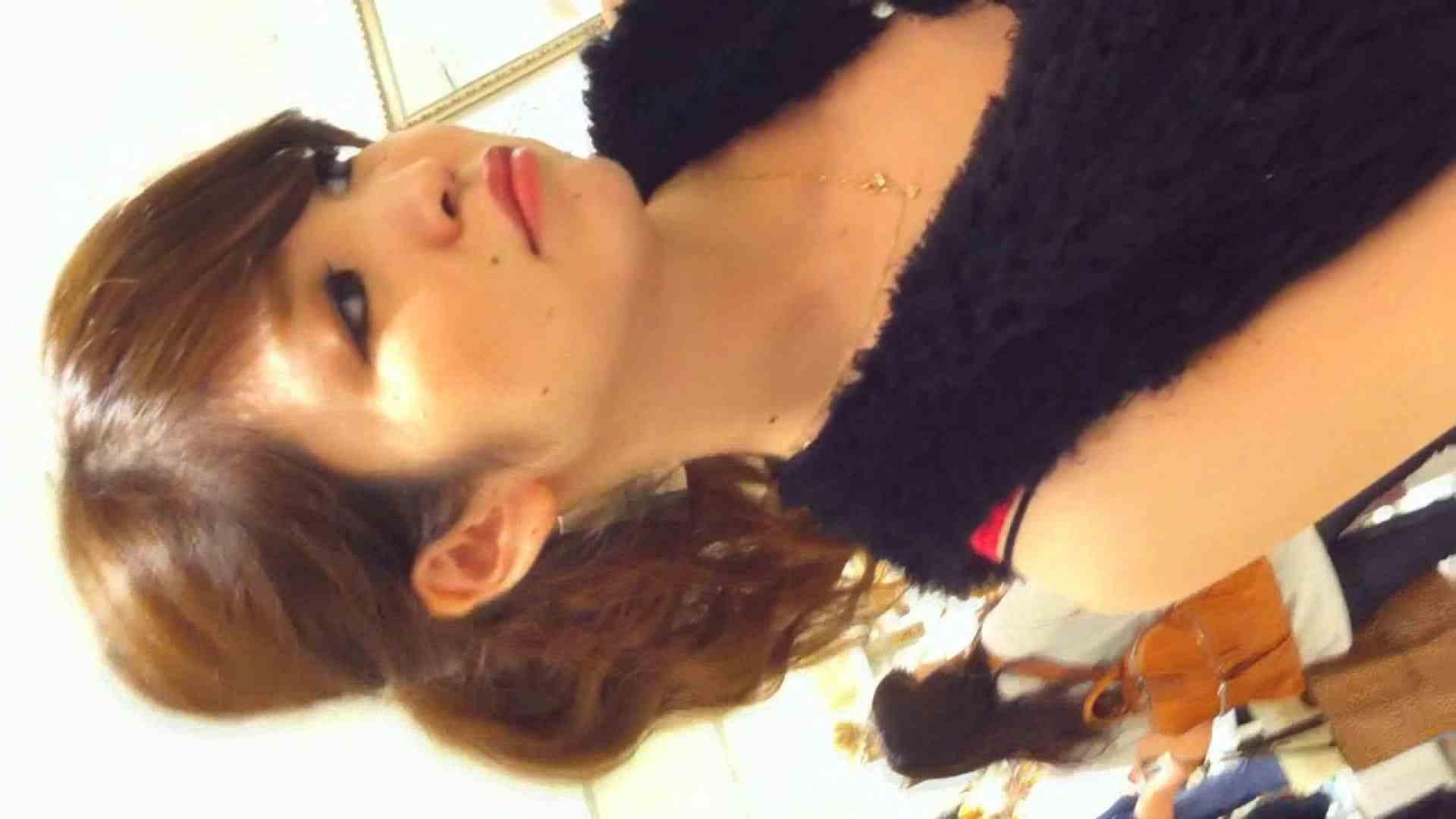 フルHD ショップ店員千人斬り! 大画面ノーカット完全版 vol.11 チラ オメコ無修正動画無料 106画像 58
