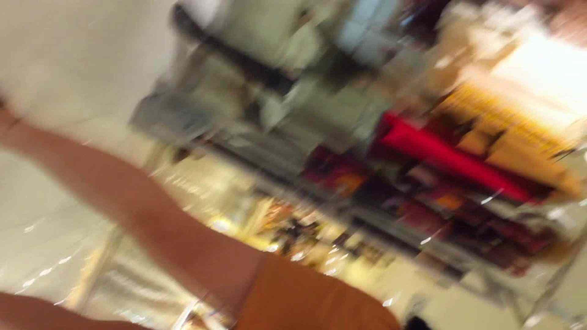 フルHD ショップ店員千人斬り! 大画面ノーカット完全版 vol.11 パンチラのぞき 濡れ場動画紹介 106画像 67