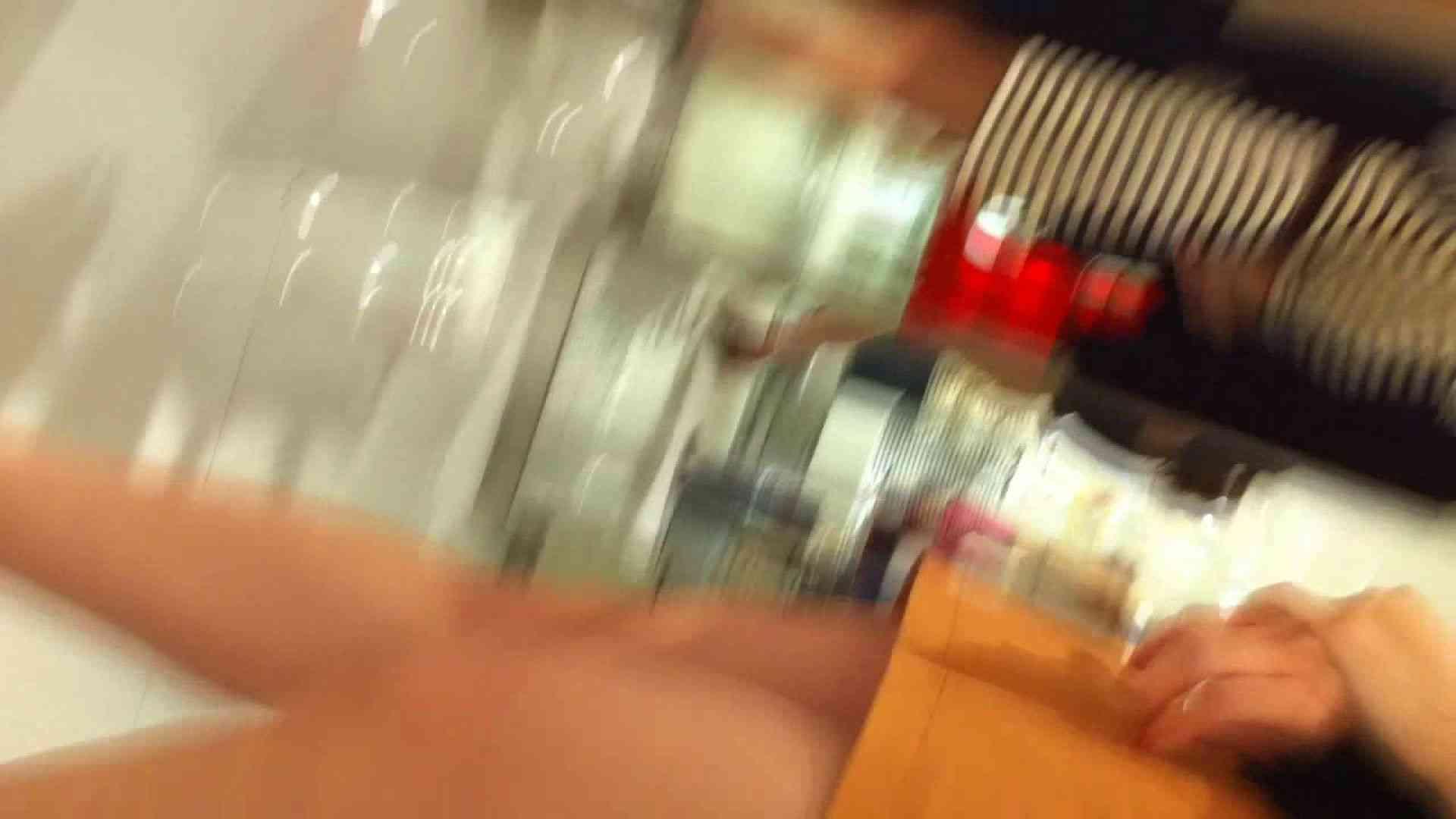 フルHD ショップ店員千人斬り! 大画面ノーカット完全版 vol.11 チラ オメコ無修正動画無料 106画像 70