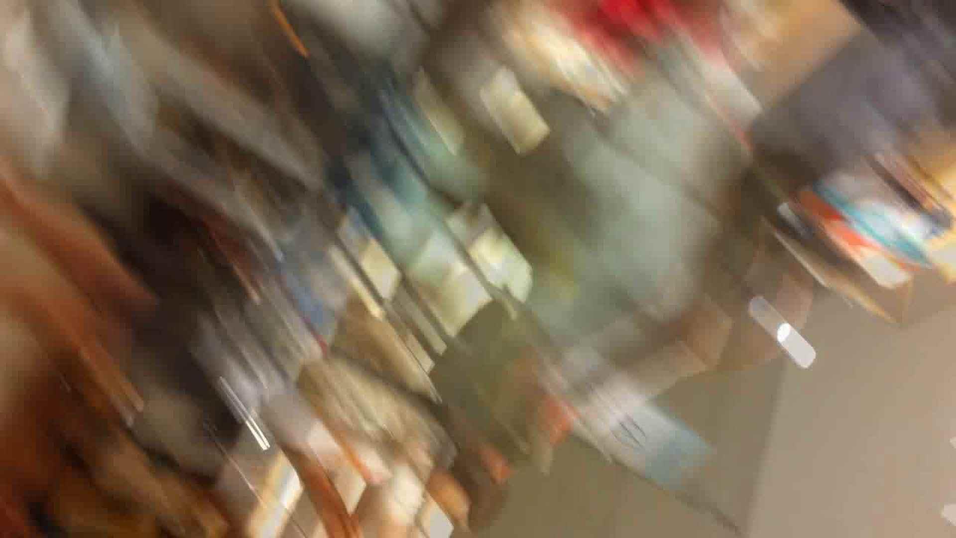 フルHD ショップ店員千人斬り! 大画面ノーカット完全版 vol.11 チラ オメコ無修正動画無料 106画像 86