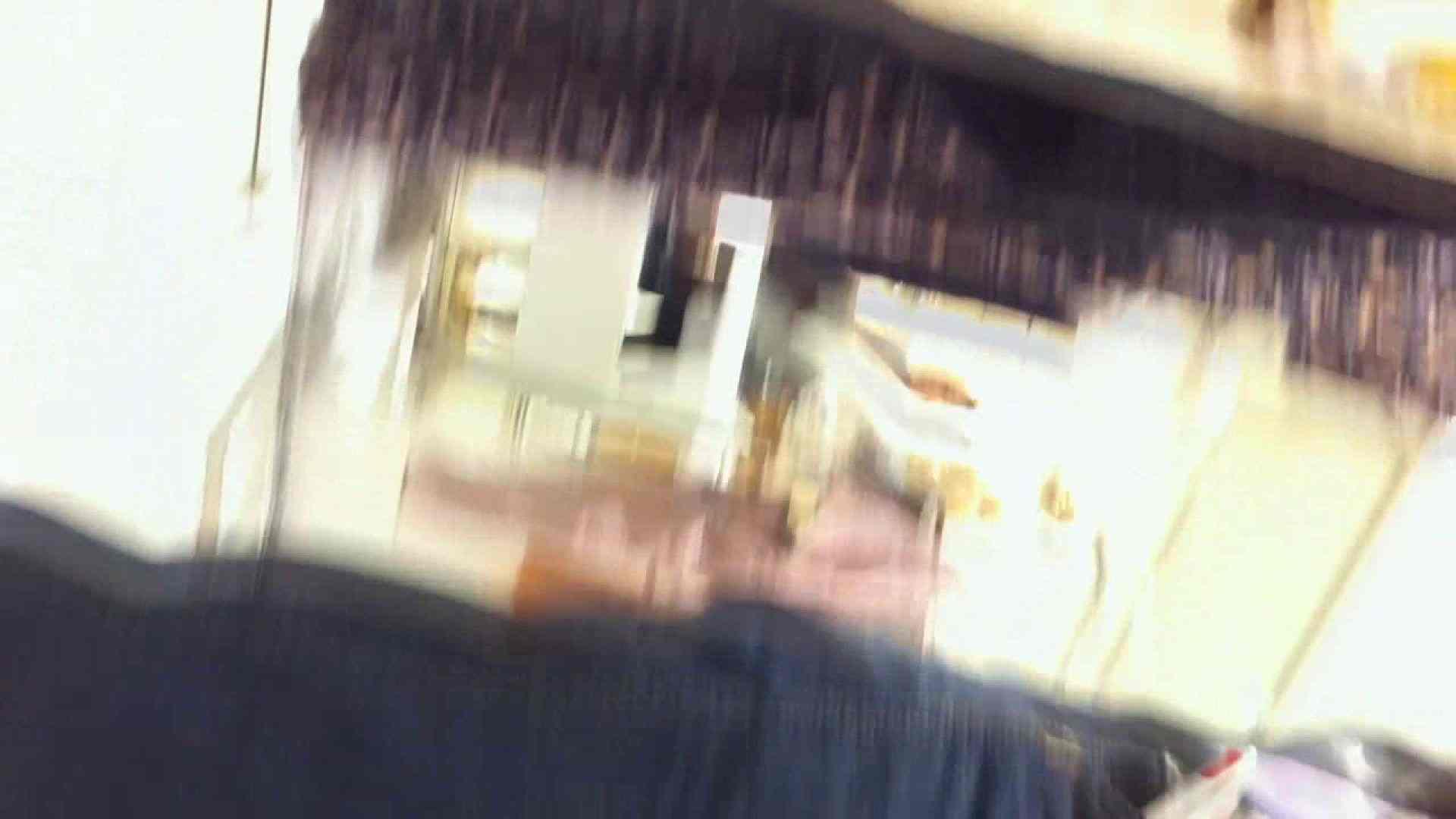 フルHD ショップ店員千人斬り! 大画面ノーカット完全版 vol.11 チラ オメコ無修正動画無料 106画像 90