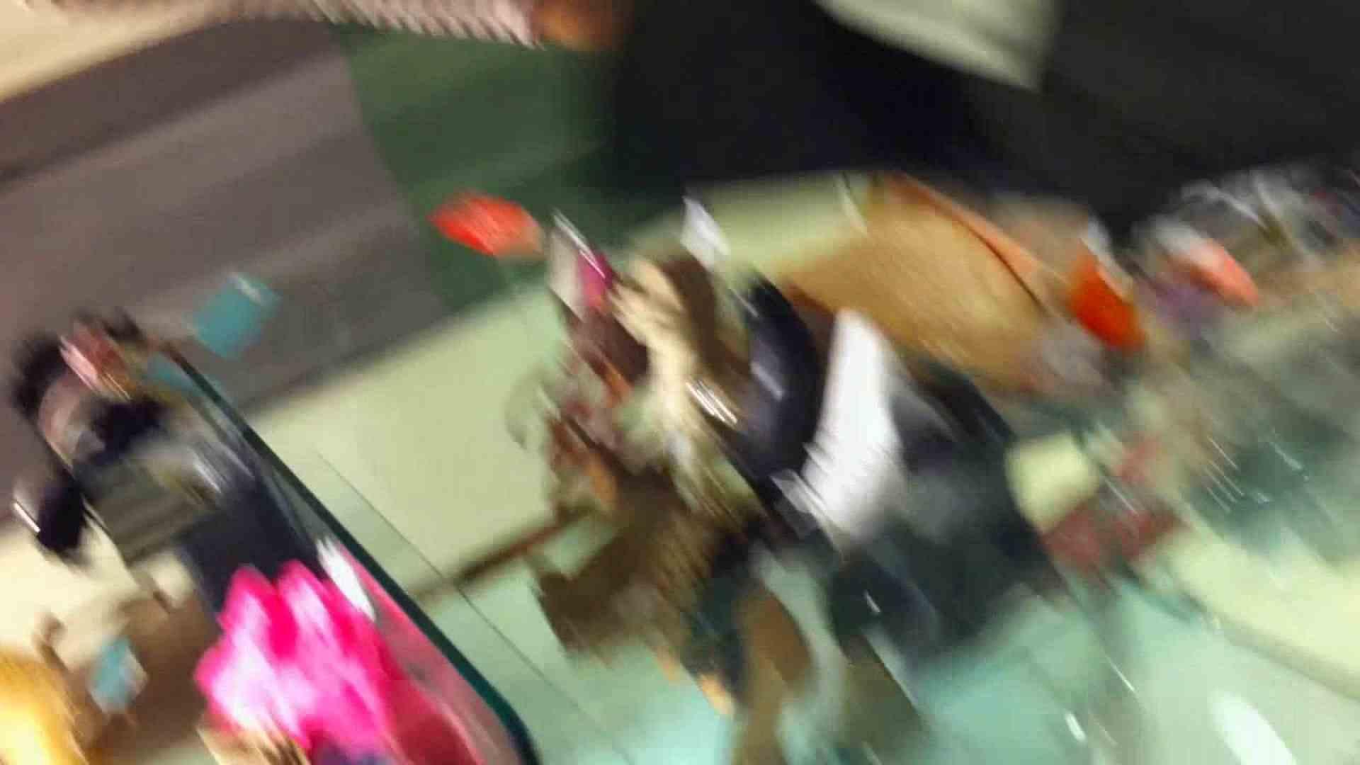 フルHD ショップ店員千人斬り! 大画面ノーカット完全版 vol.11 エロティックなOL  106画像 92