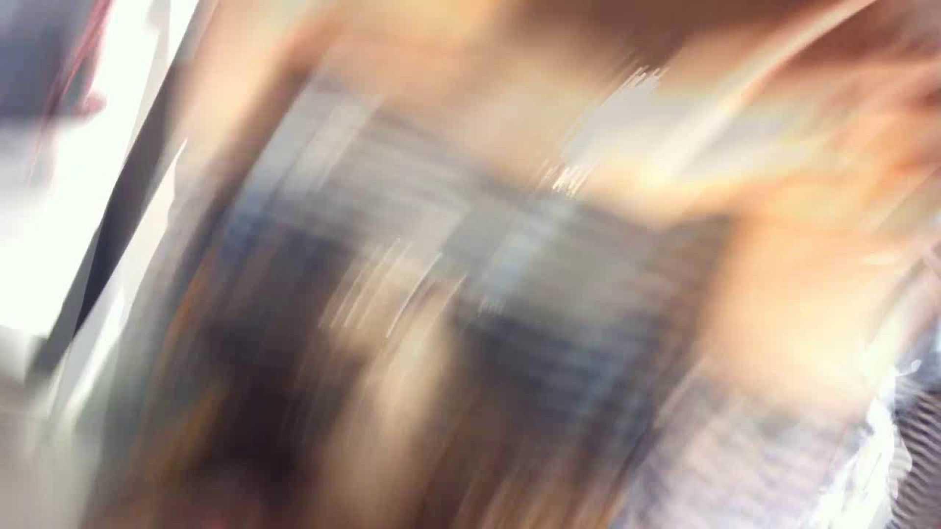 フルHD ショップ店員千人斬り! 大画面ノーカット完全版 vol.013 チラ   エロティックなOL  102画像 4