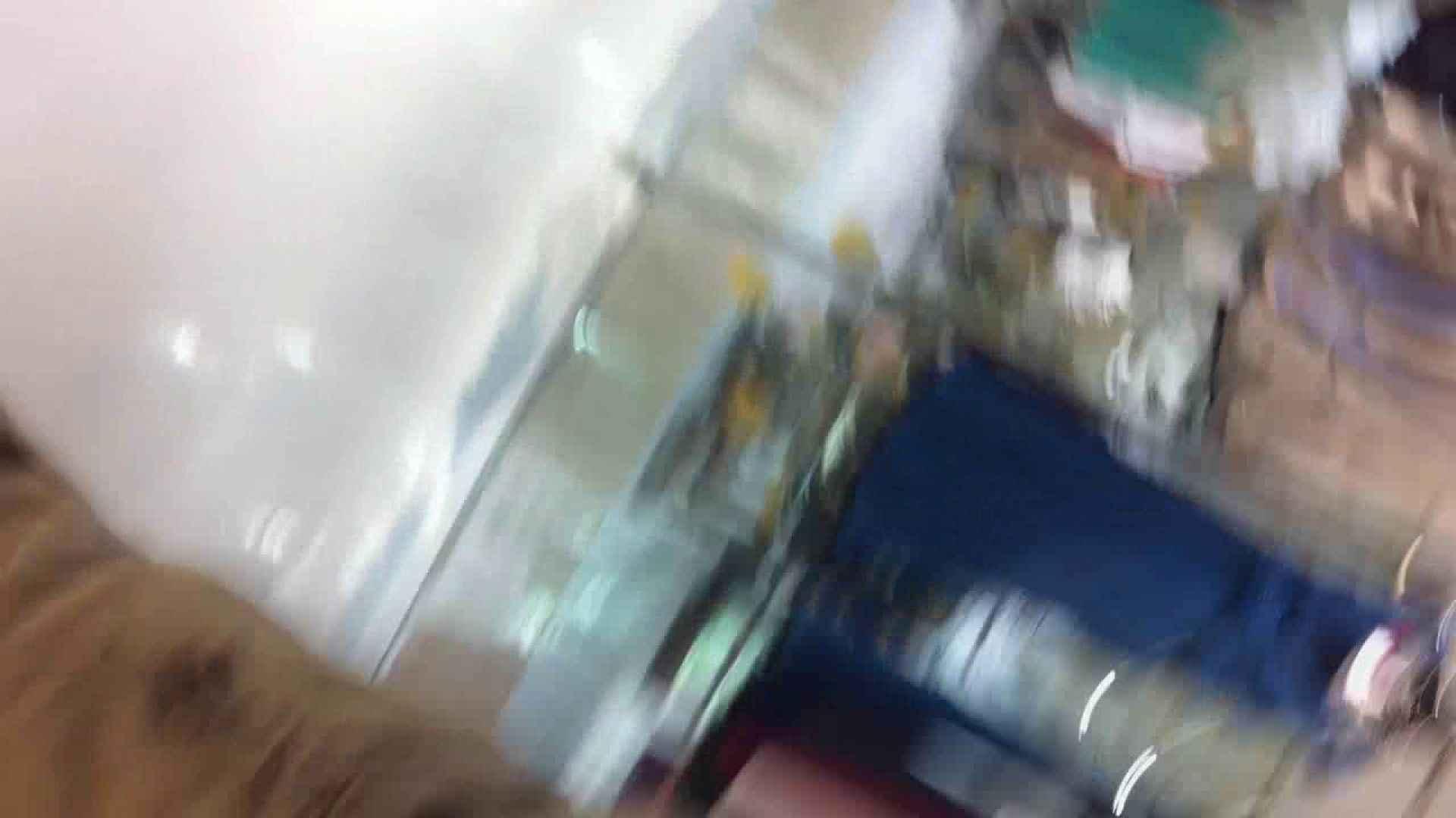 フルHD ショップ店員千人斬り! 大画面ノーカット完全版 vol.013 チラ   エロティックなOL  102画像 25