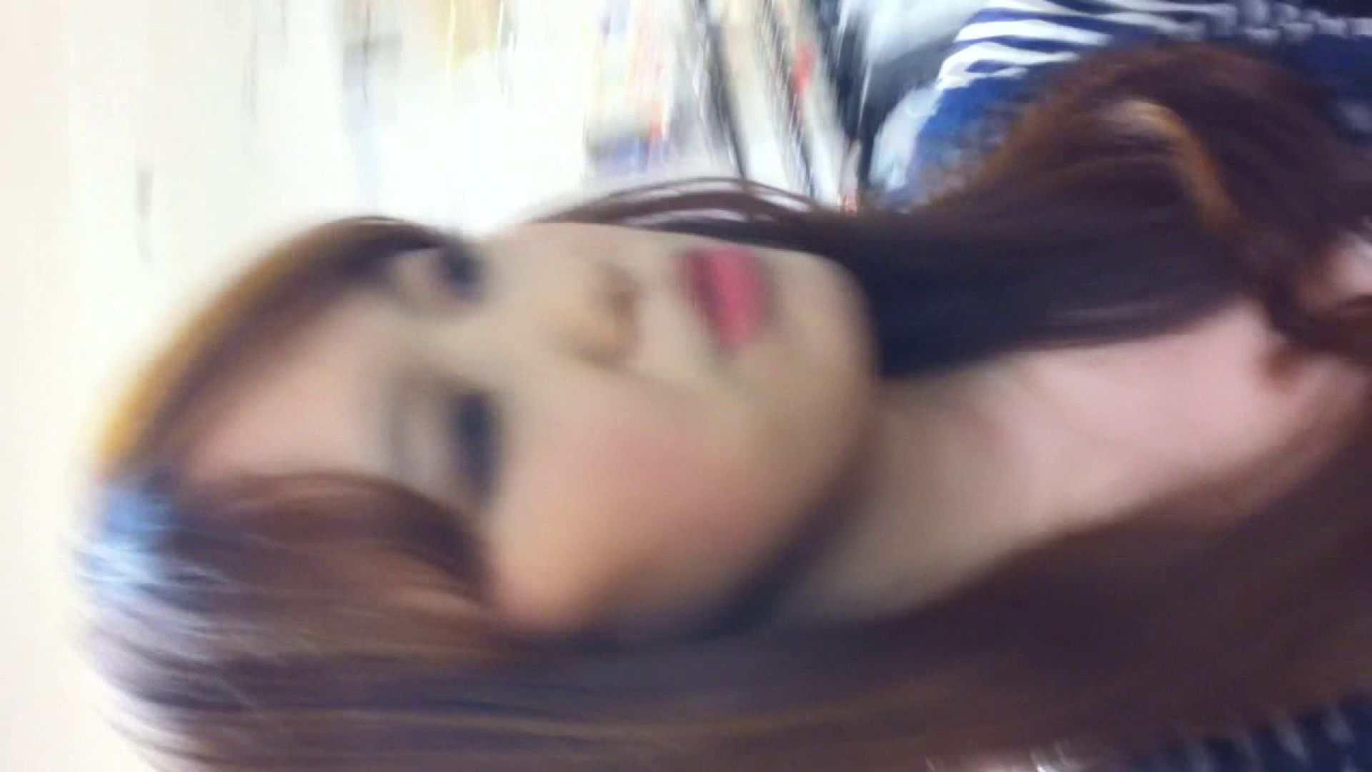 フルHD ショップ店員千人斬り! 大画面ノーカット完全版 vol.013 胸チラ えろ無修正画像 102画像 41