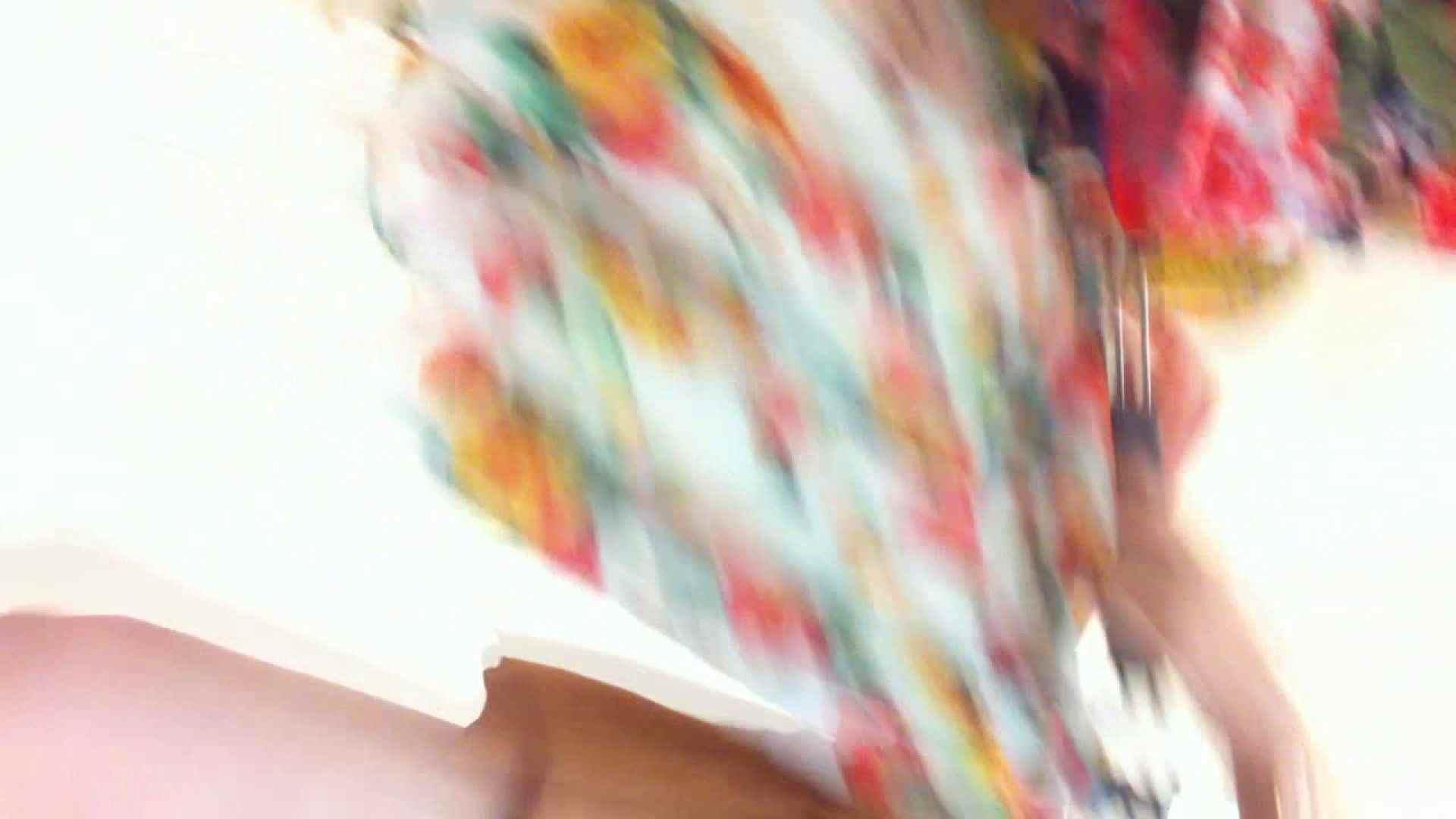 フルHD ショップ店員千人斬り! 大画面ノーカット完全版 vol.013 チラ  102画像 45