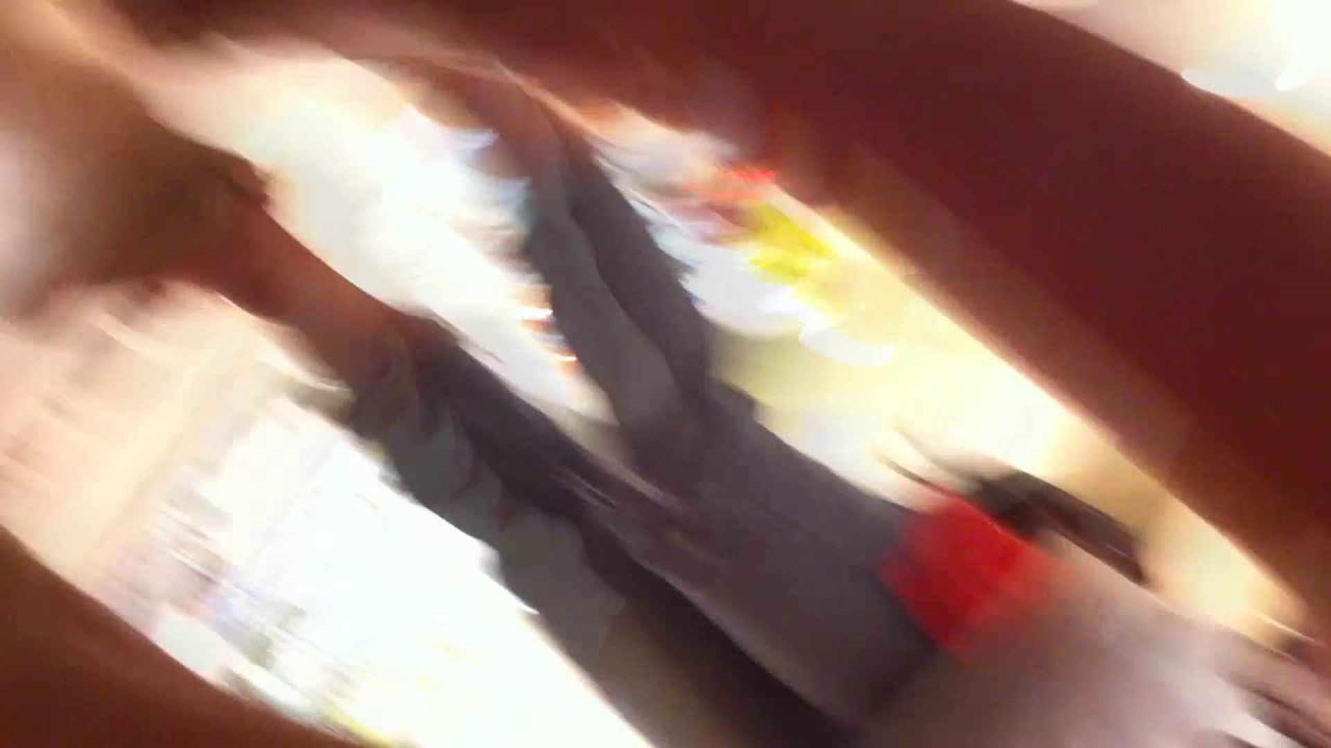 フルHD ショップ店員千人斬り! 大画面ノーカット完全版 vol.013 チラ  102画像 78
