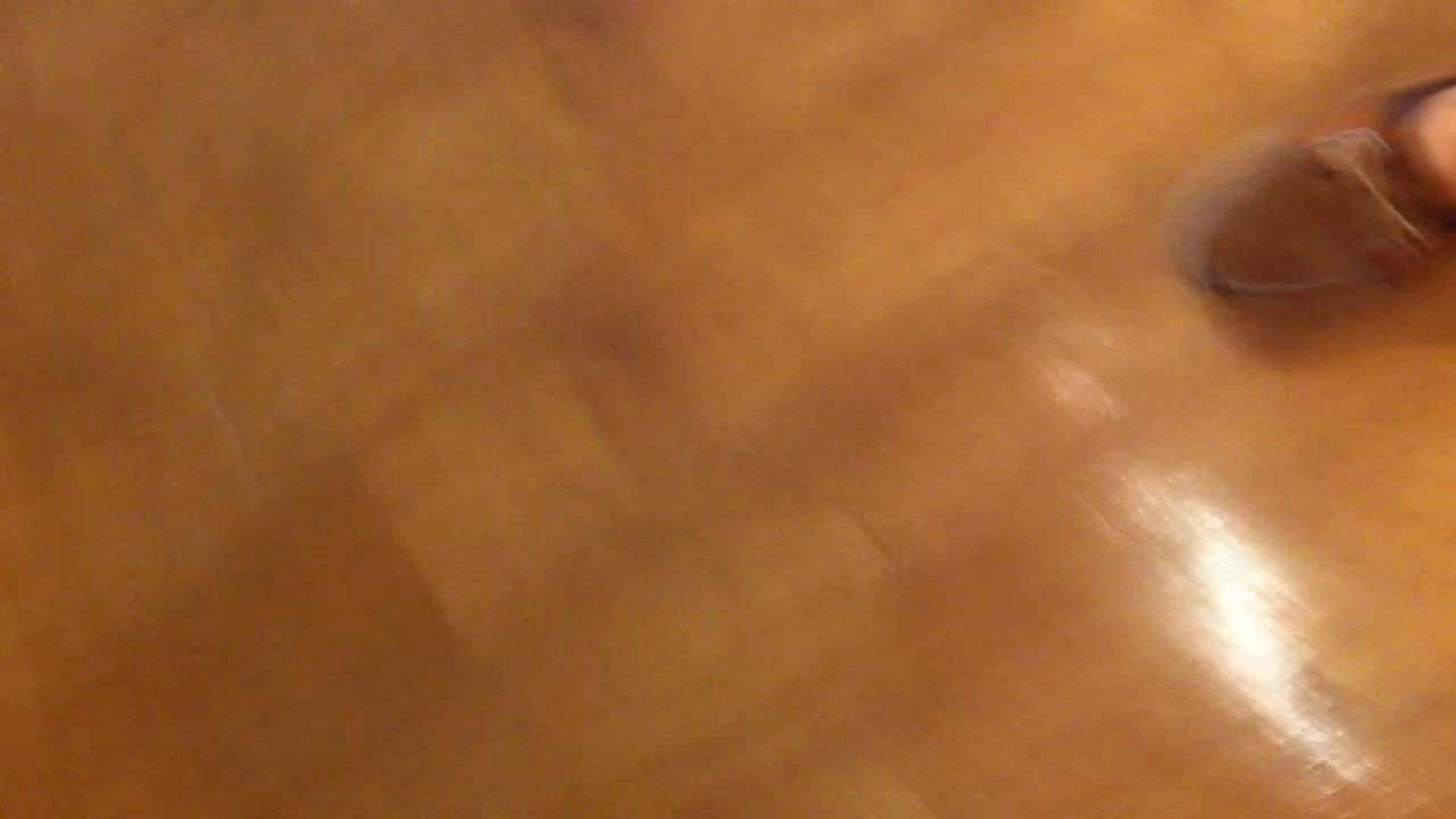 フルHD ショップ店員千人斬り! 大画面ノーカット完全版 vol.013 チラ  102画像 87