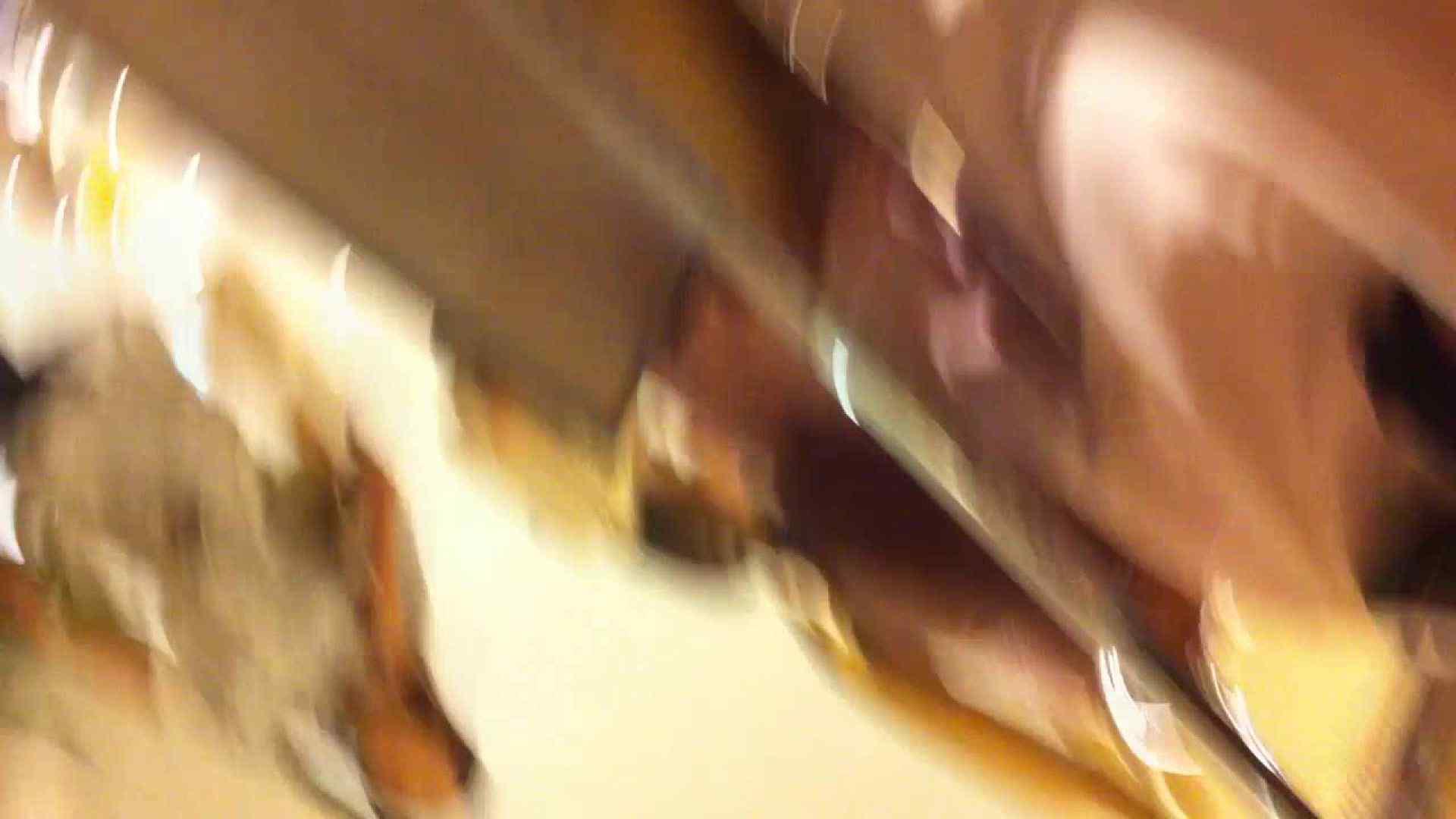 フルHD ショップ店員千人斬り! 大画面ノーカット完全版 vol.15 高画質モード SEX無修正画像 78画像 17