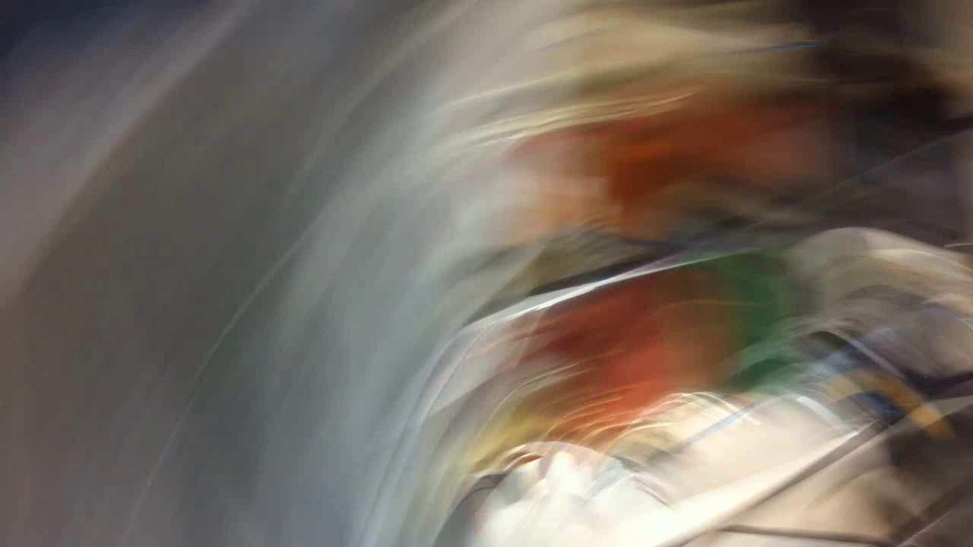 フルHD ショップ店員千人斬り! 大画面ノーカット完全版 vol.15 高画質モード SEX無修正画像 78画像 35