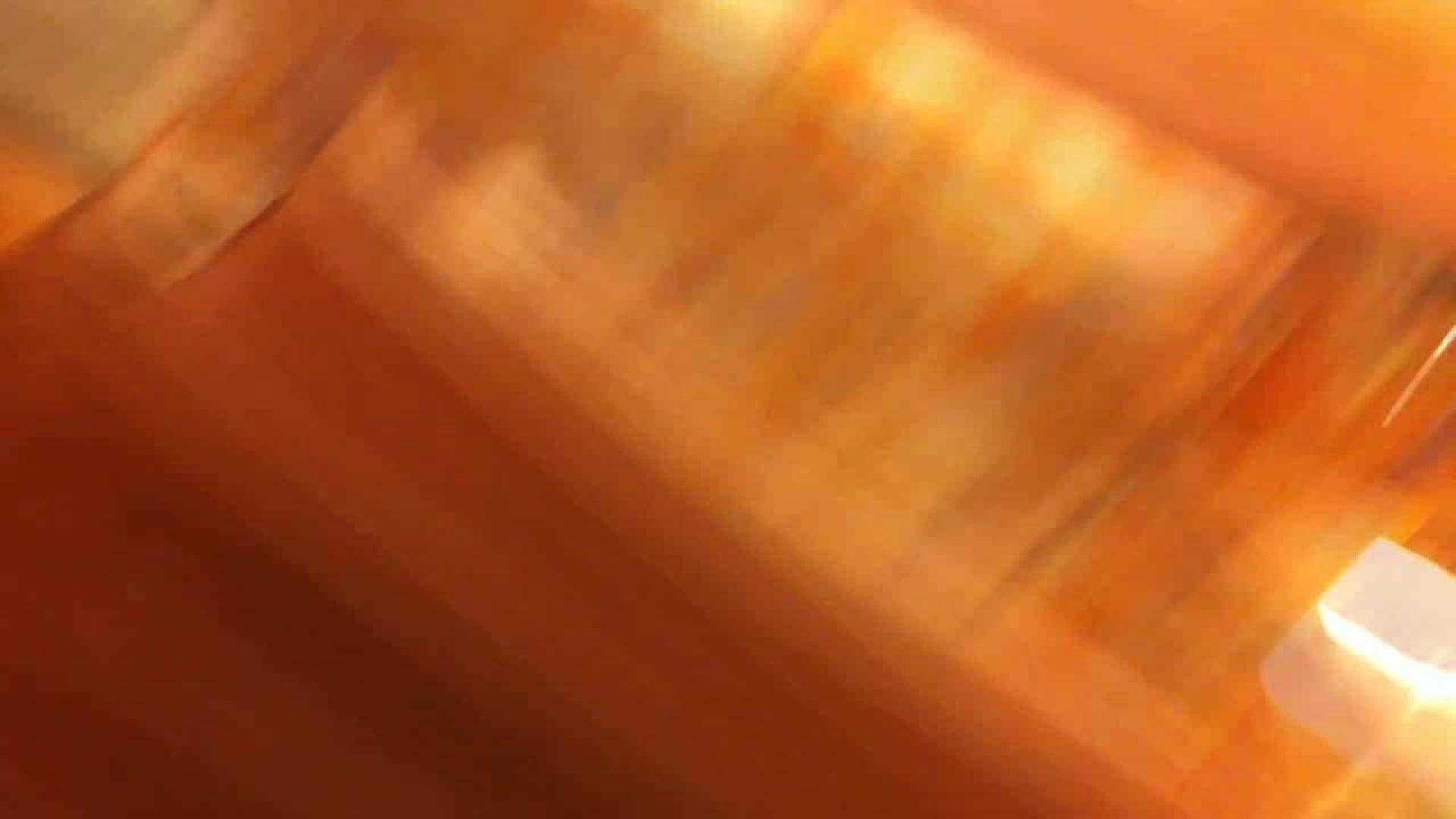 フルHD ショップ店員千人斬り! 大画面ノーカット完全版 vol.15 覗き  78画像 48