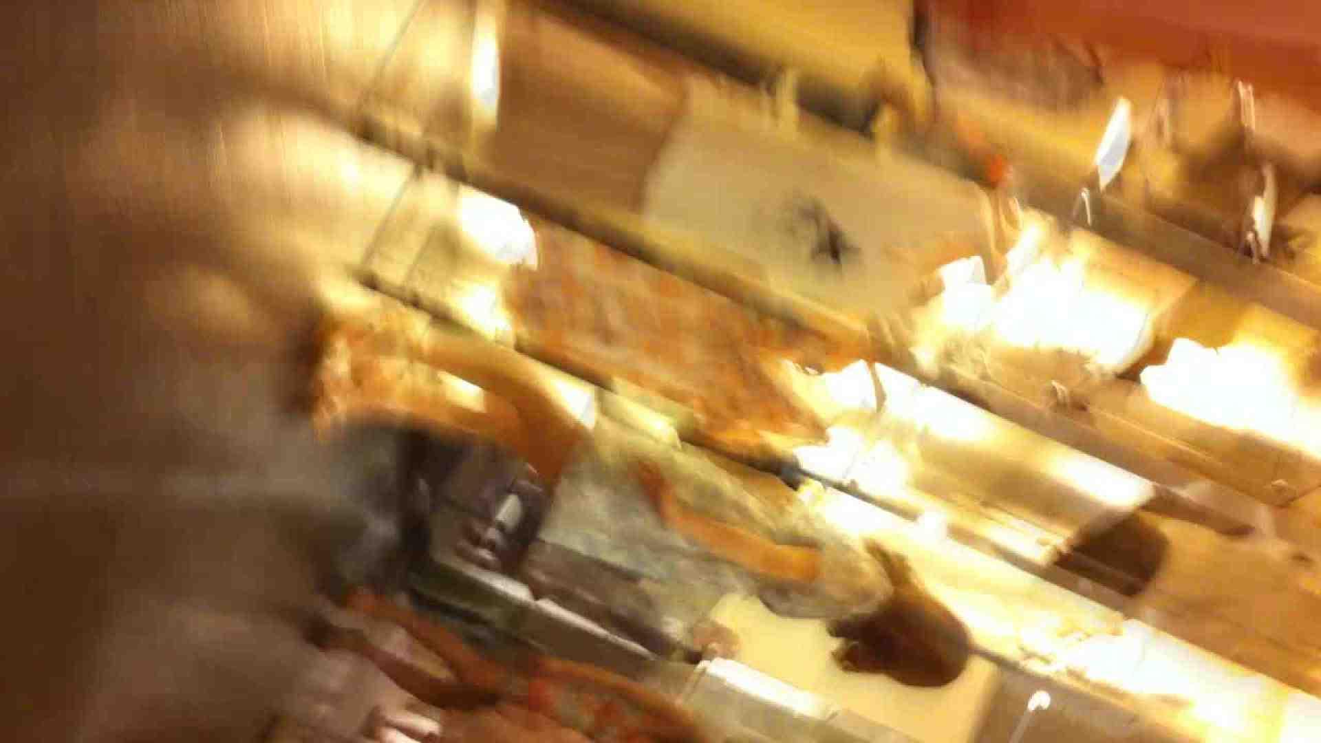 フルHD ショップ店員千人斬り! 大画面ノーカット完全版 vol.15 エロティックなOL オメコ動画キャプチャ 78画像 50