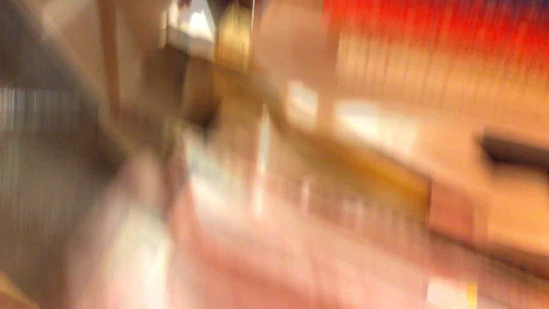 フルHD ショップ店員千人斬り! 大画面ノーカット完全版 vol.15 覗き  78画像 60