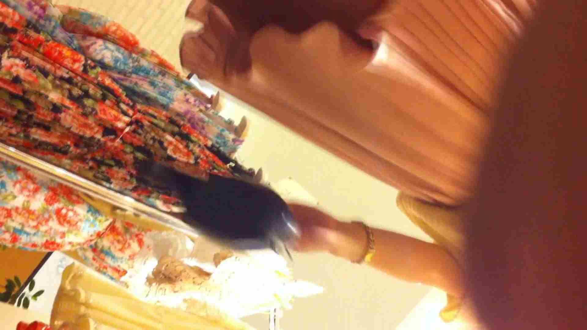 フルHD ショップ店員千人斬り! 大画面ノーカット完全版 vol.15 チラ オマンコ無修正動画無料 78画像 63