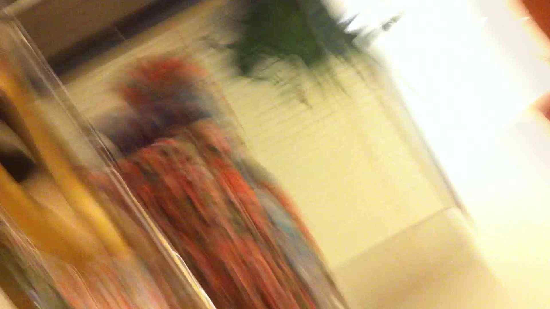 フルHD ショップ店員千人斬り! 大画面ノーカット完全版 vol.15 パンチラのぞき ぱこり動画紹介 78画像 64