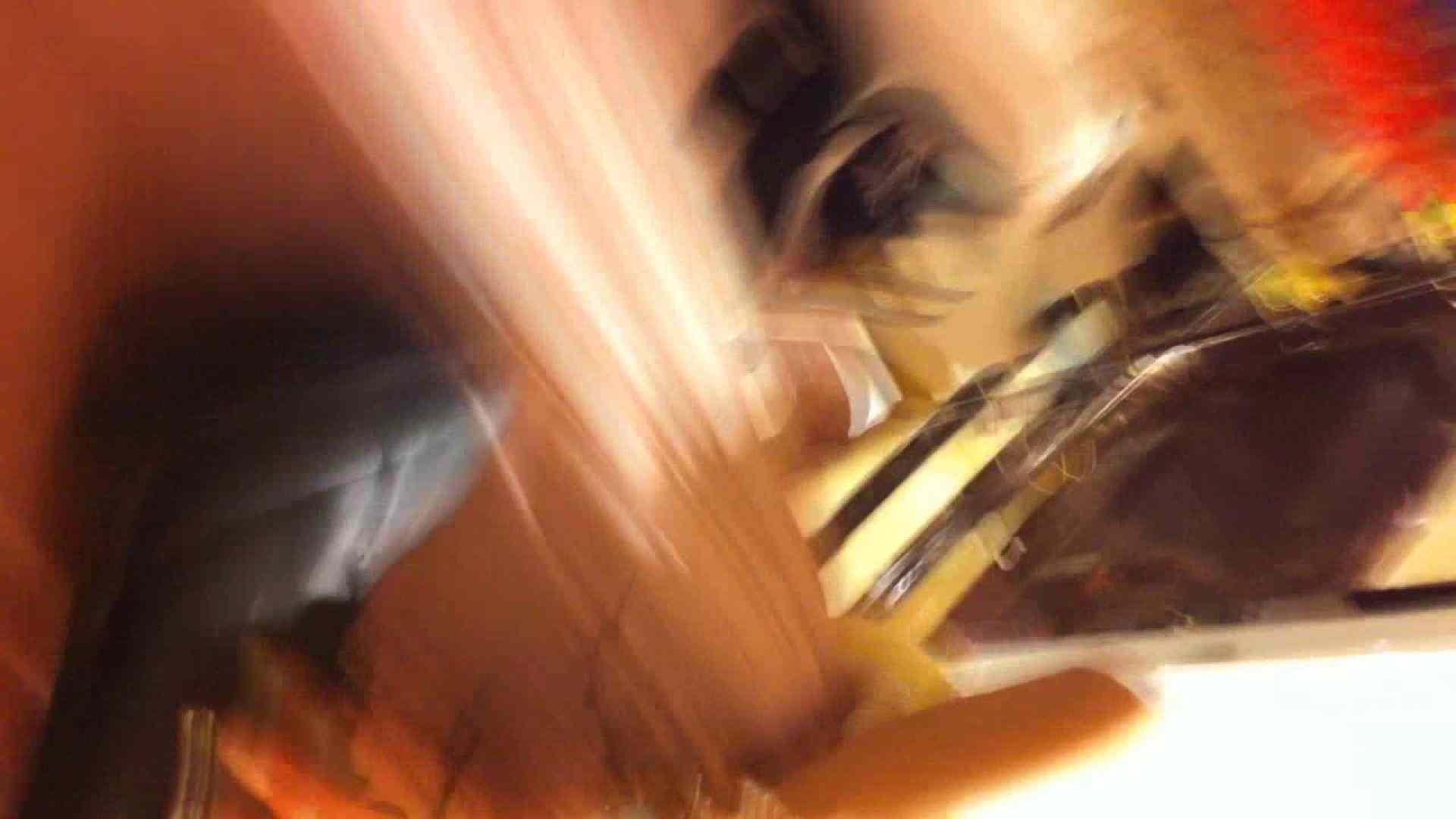 フルHD ショップ店員千人斬り! 大画面ノーカット完全版 vol.15 覗き  78画像 66