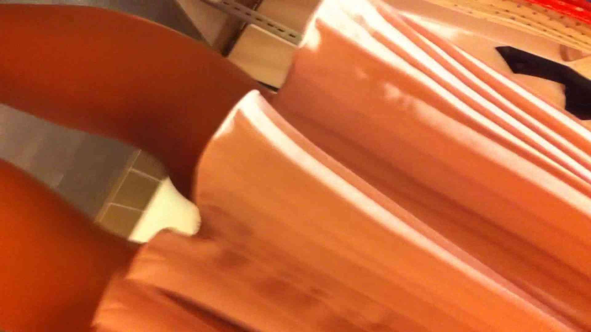 フルHD ショップ店員千人斬り! 大画面ノーカット完全版 vol.15 チラ オマンコ無修正動画無料 78画像 75