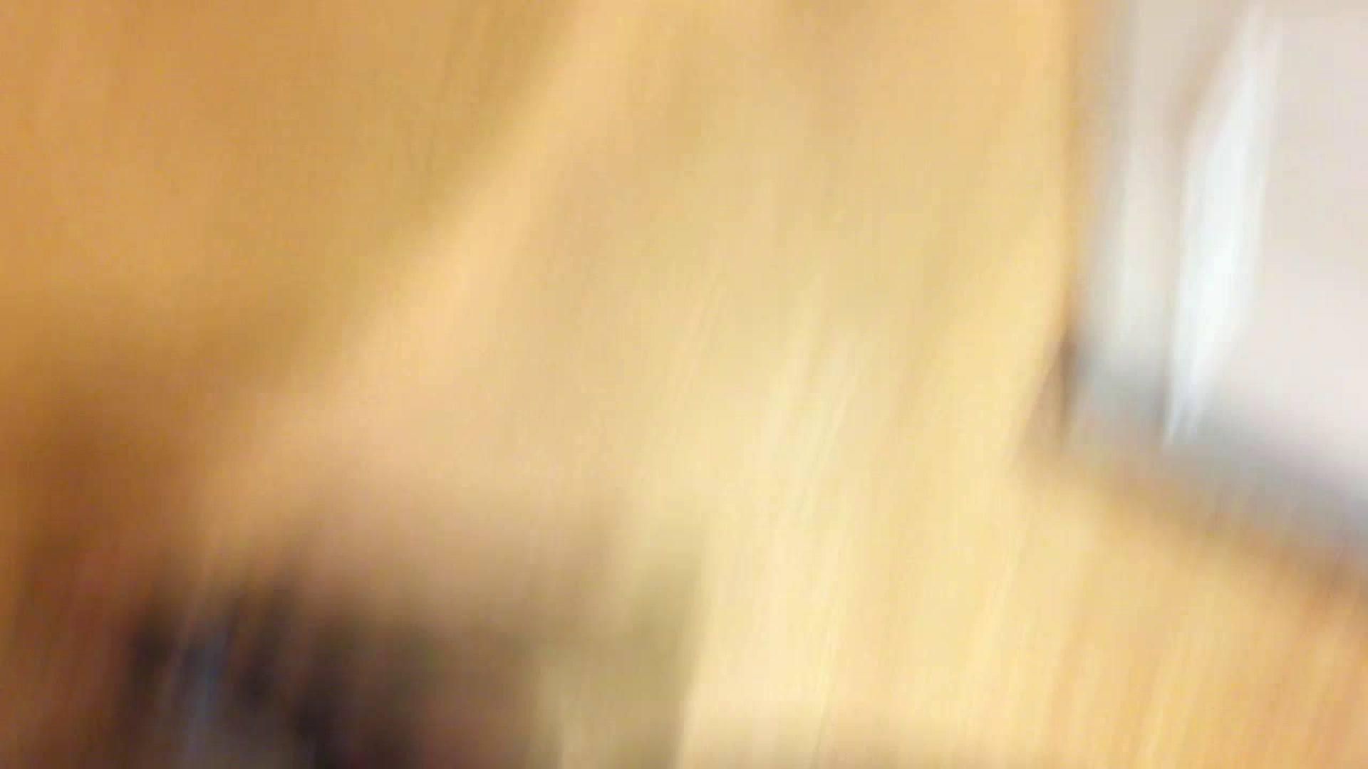 フルHD ショップ店員千人斬り! 大画面ノーカット完全版 vol.16 パンチラのぞき  66画像 4