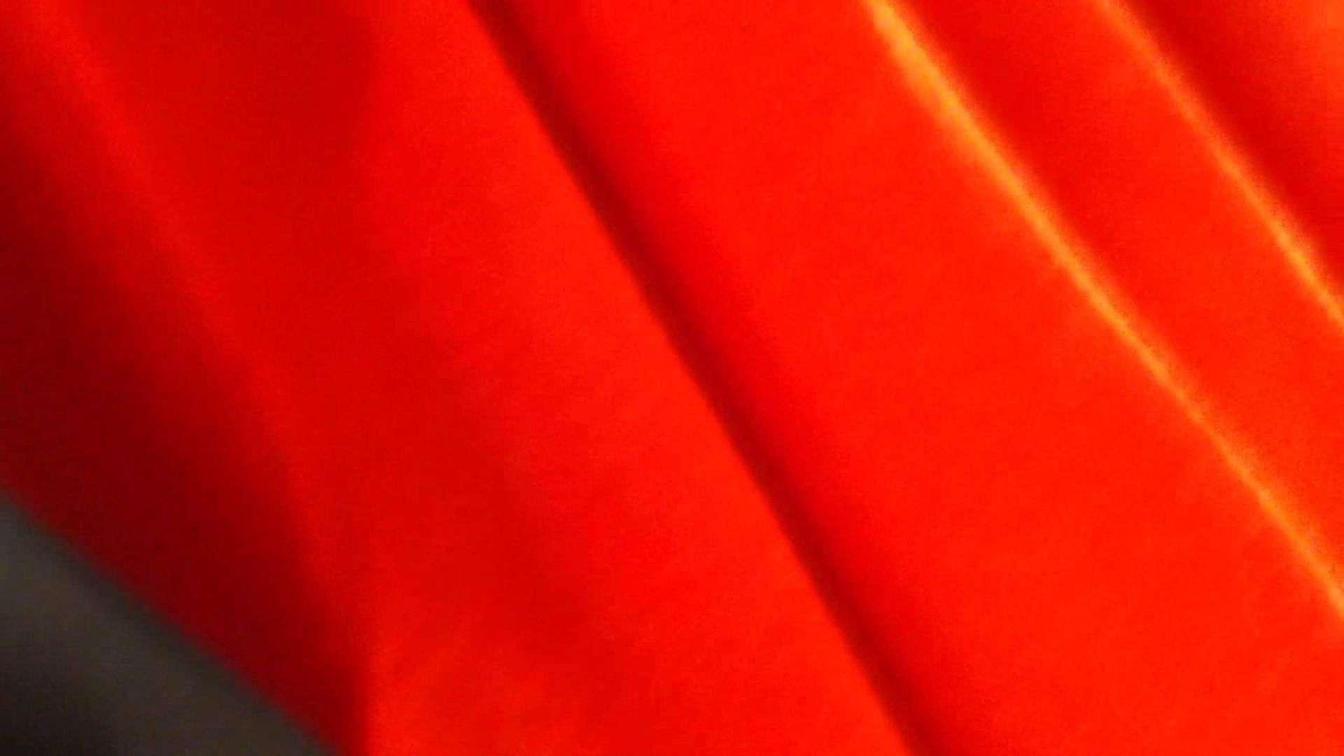 フルHD ショップ店員千人斬り! 大画面ノーカット完全版 vol.16 パンチラのぞき | 胸チラ  66画像 5