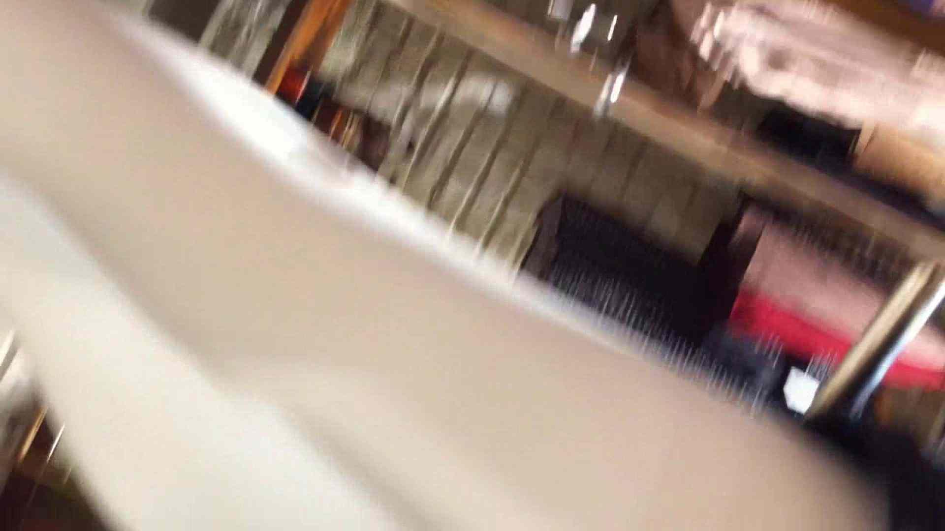 フルHD ショップ店員千人斬り! 大画面ノーカット完全版 vol.16 パンチラのぞき | 胸チラ  66画像 9